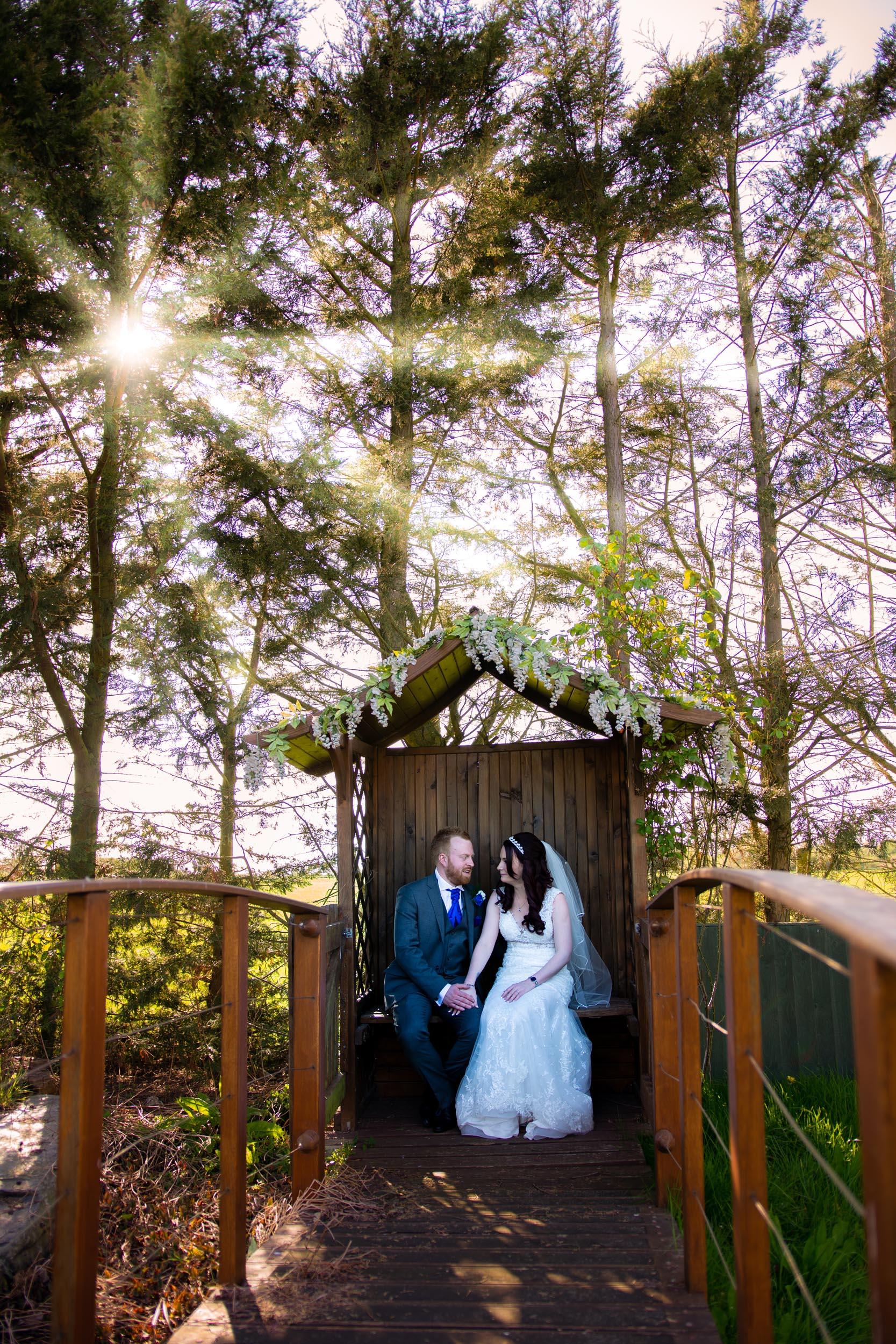 190420-Wedding-bride-groom-The-Old-Rectory-065.jpg