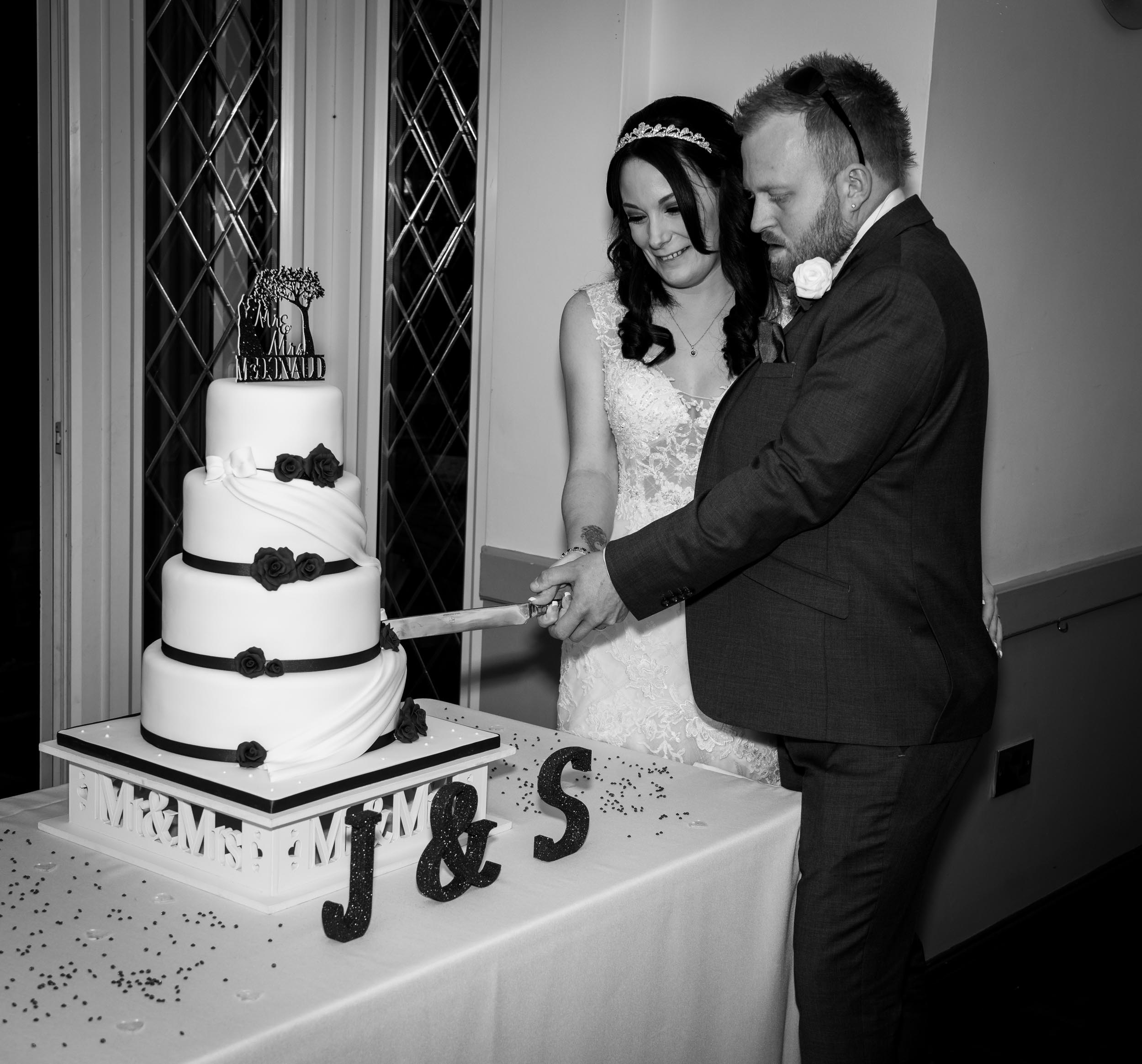 190420-Wedding-evening-reception-The-Old-Rectory-038.jpg