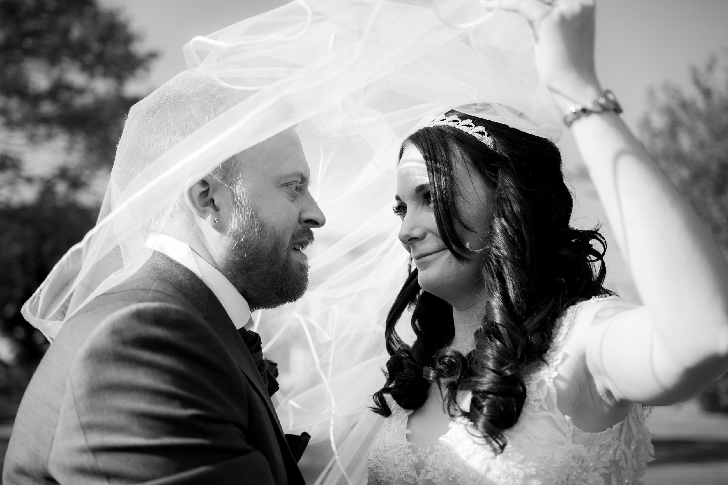 190420-Wedding-bride-groom-The-Old-Rectory-025.jpg