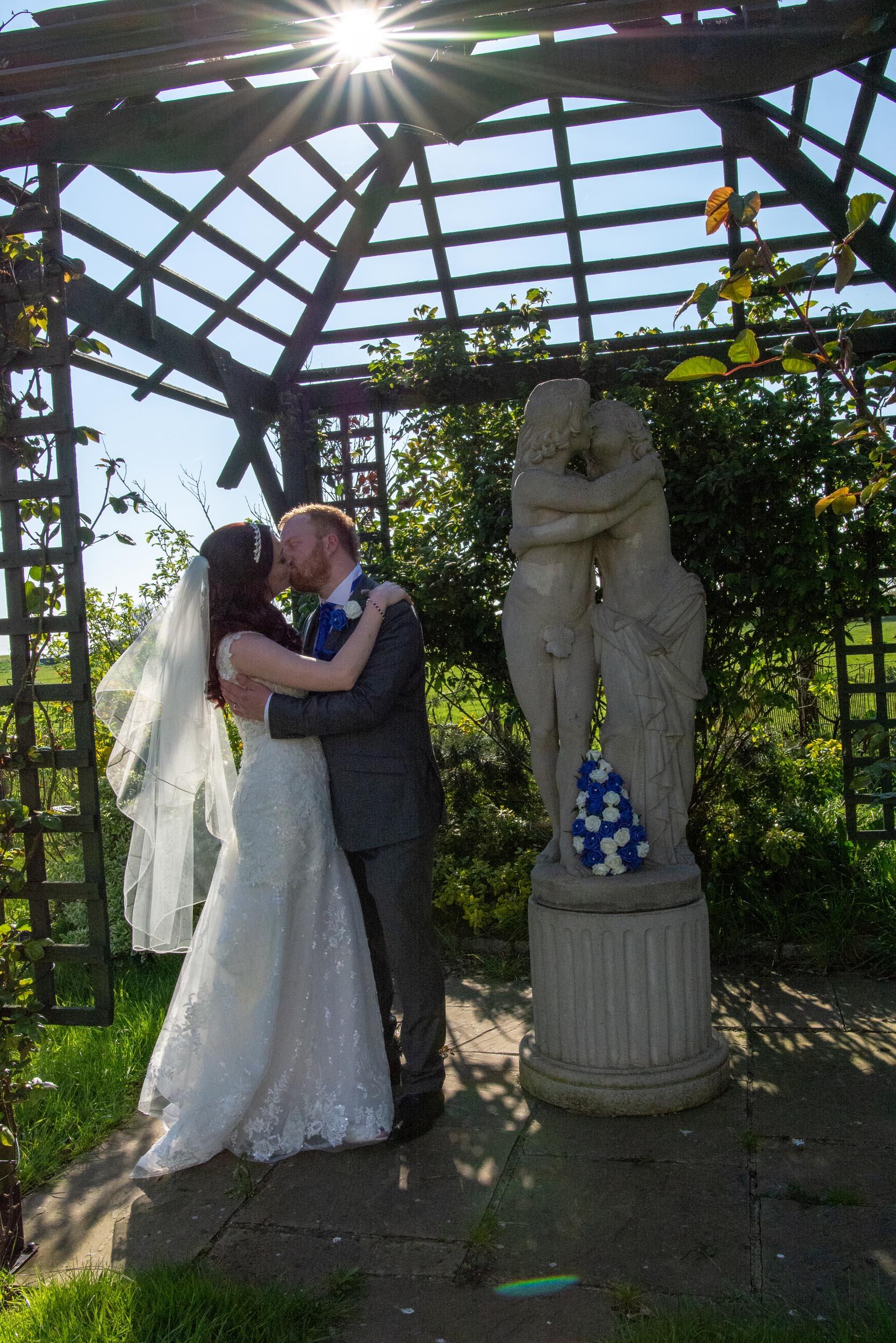 190420-Wedding-bride-groom-The-Old-Rectory-058.jpg