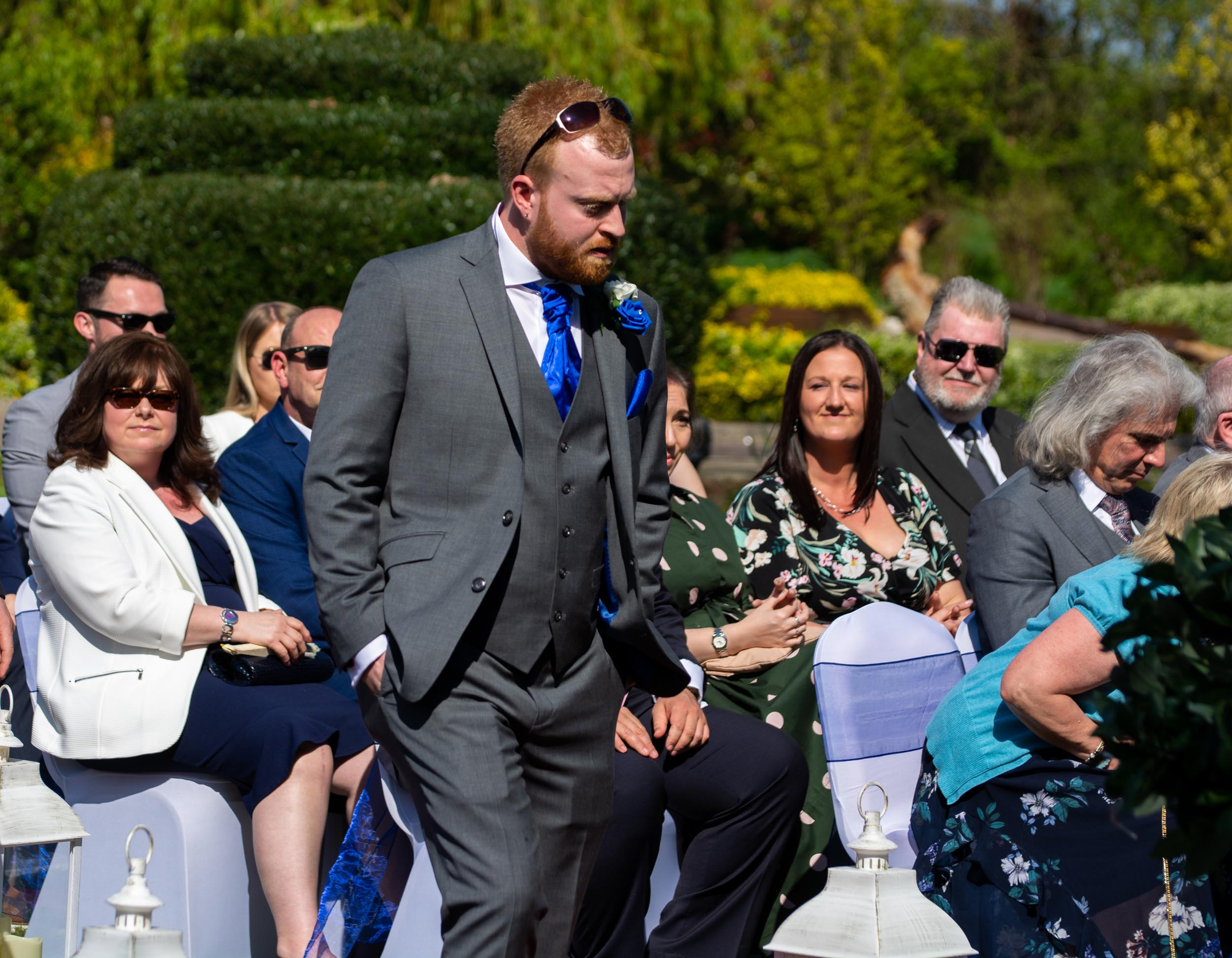 190420-Wedding-Ceremony-outdoors-The-Old-Rectory-027.jpg