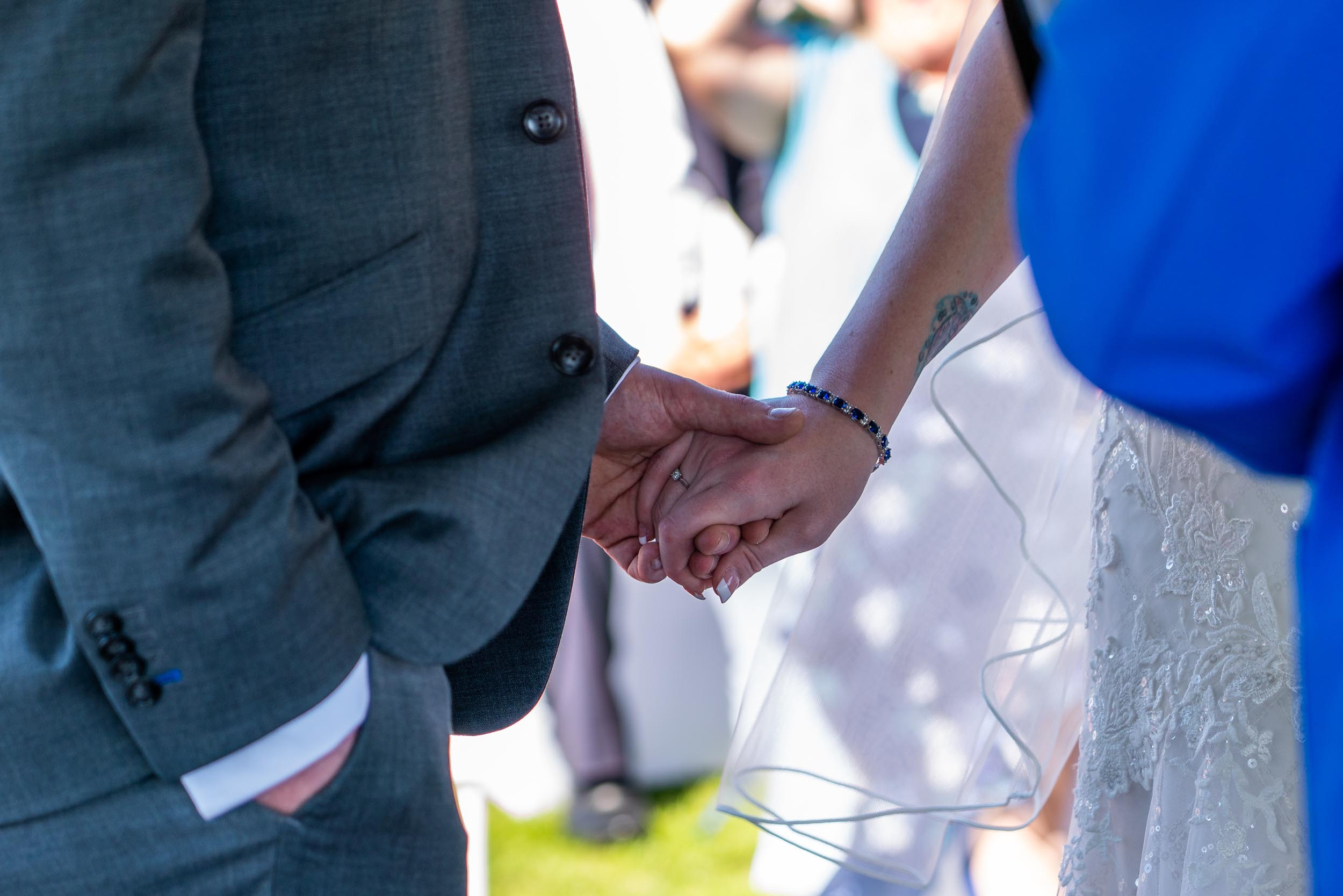 190420-Wedding-Ceremony-outdoors-The-Old-Rectory-139.jpg