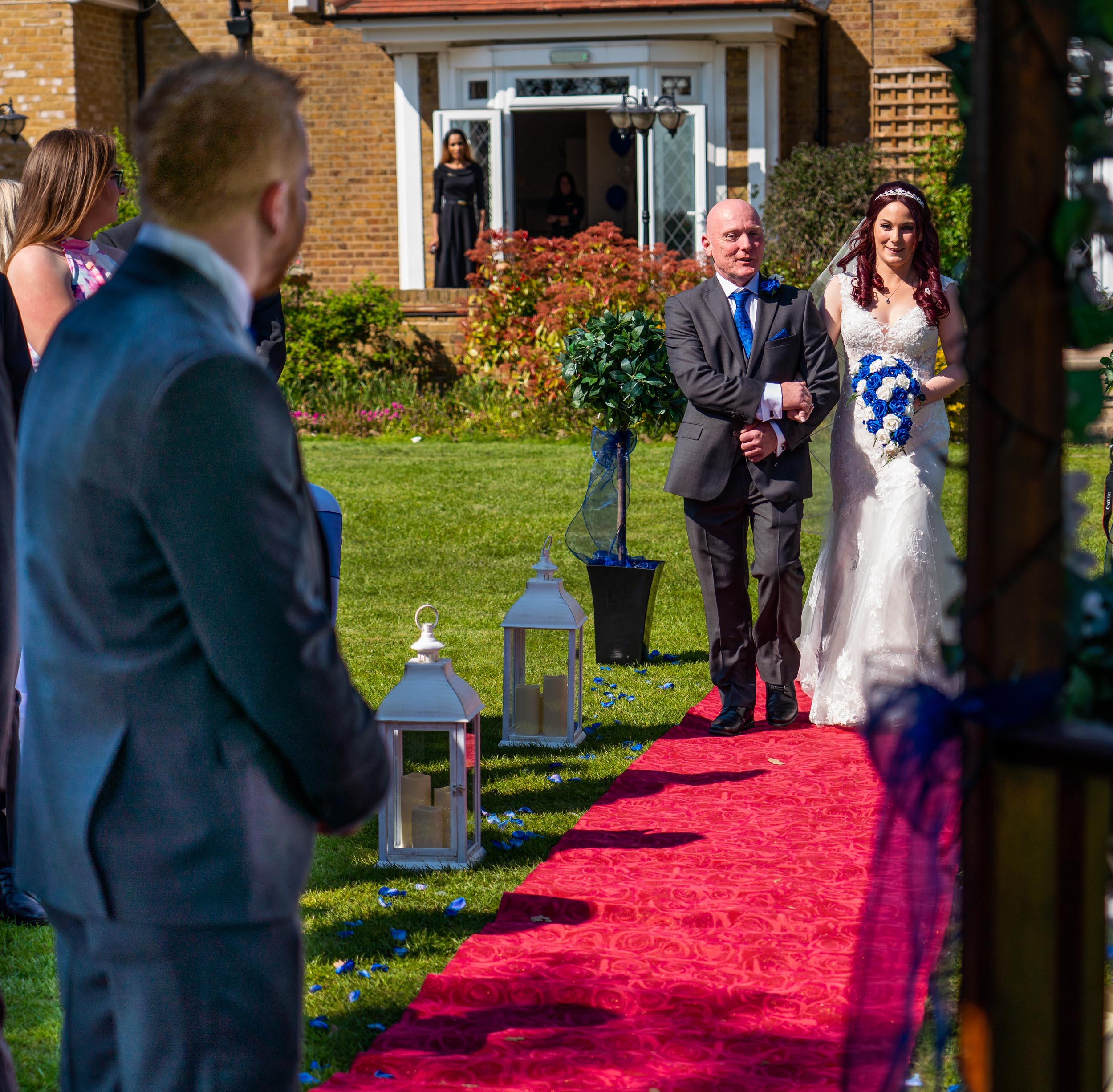 190420-Wedding-Ceremony-outdoors-The-Old-Rectory-120.jpg