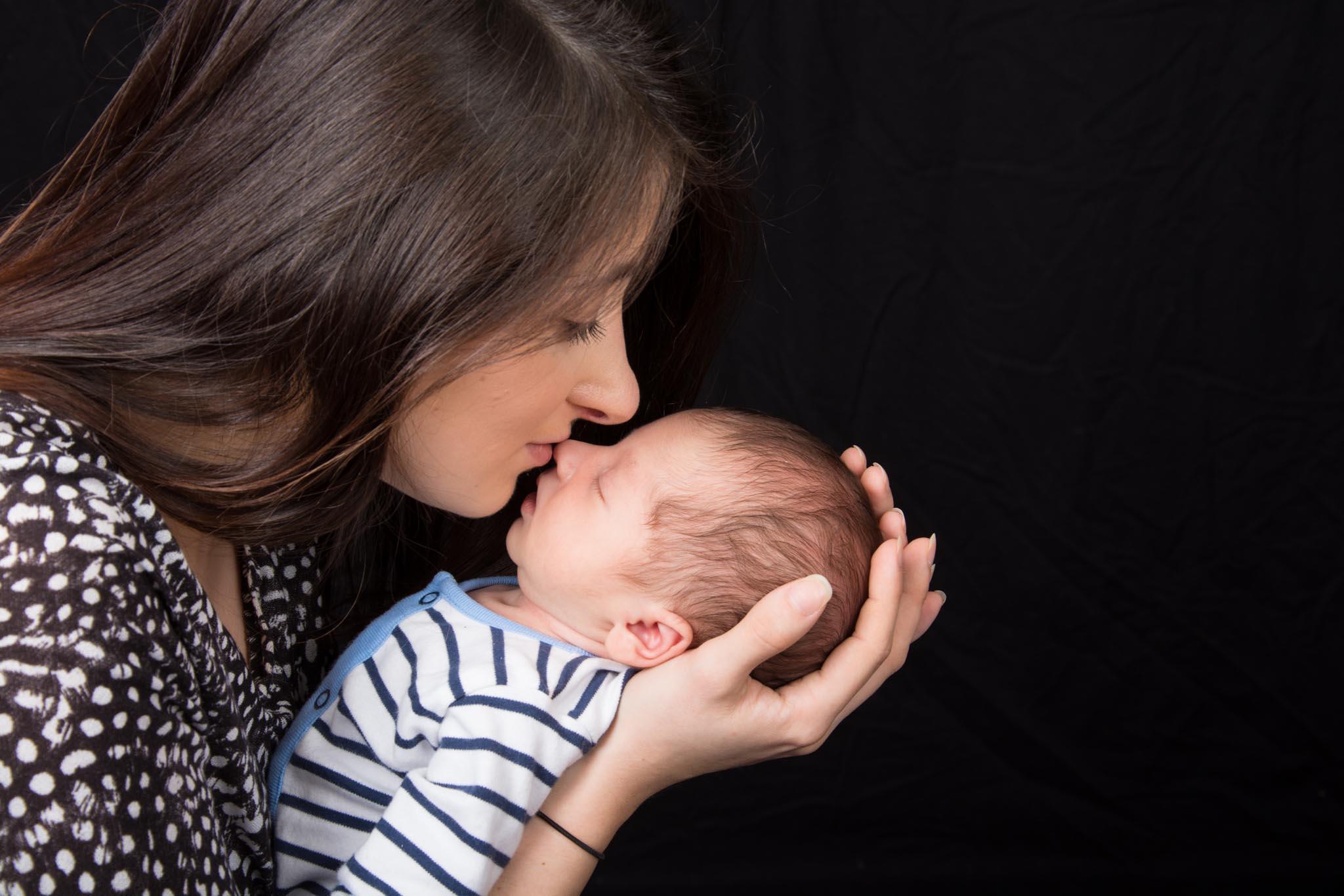 Babies 14.jpg