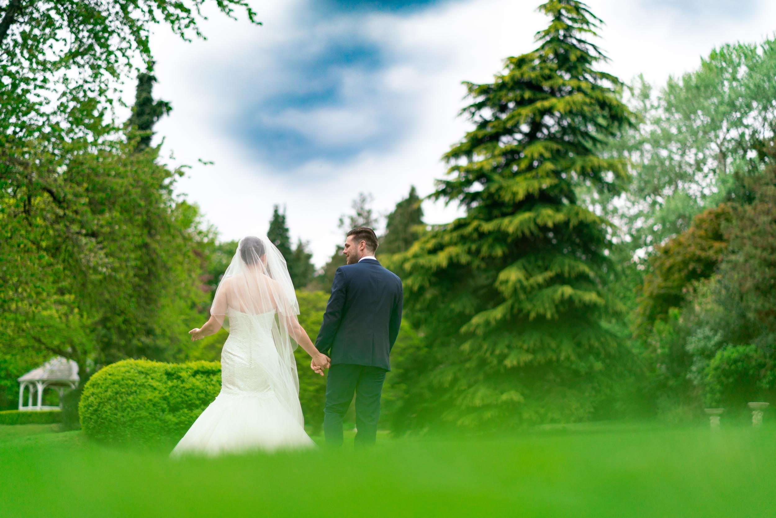 Wedding Bride & Groom Rowhill Grange 013.jpg