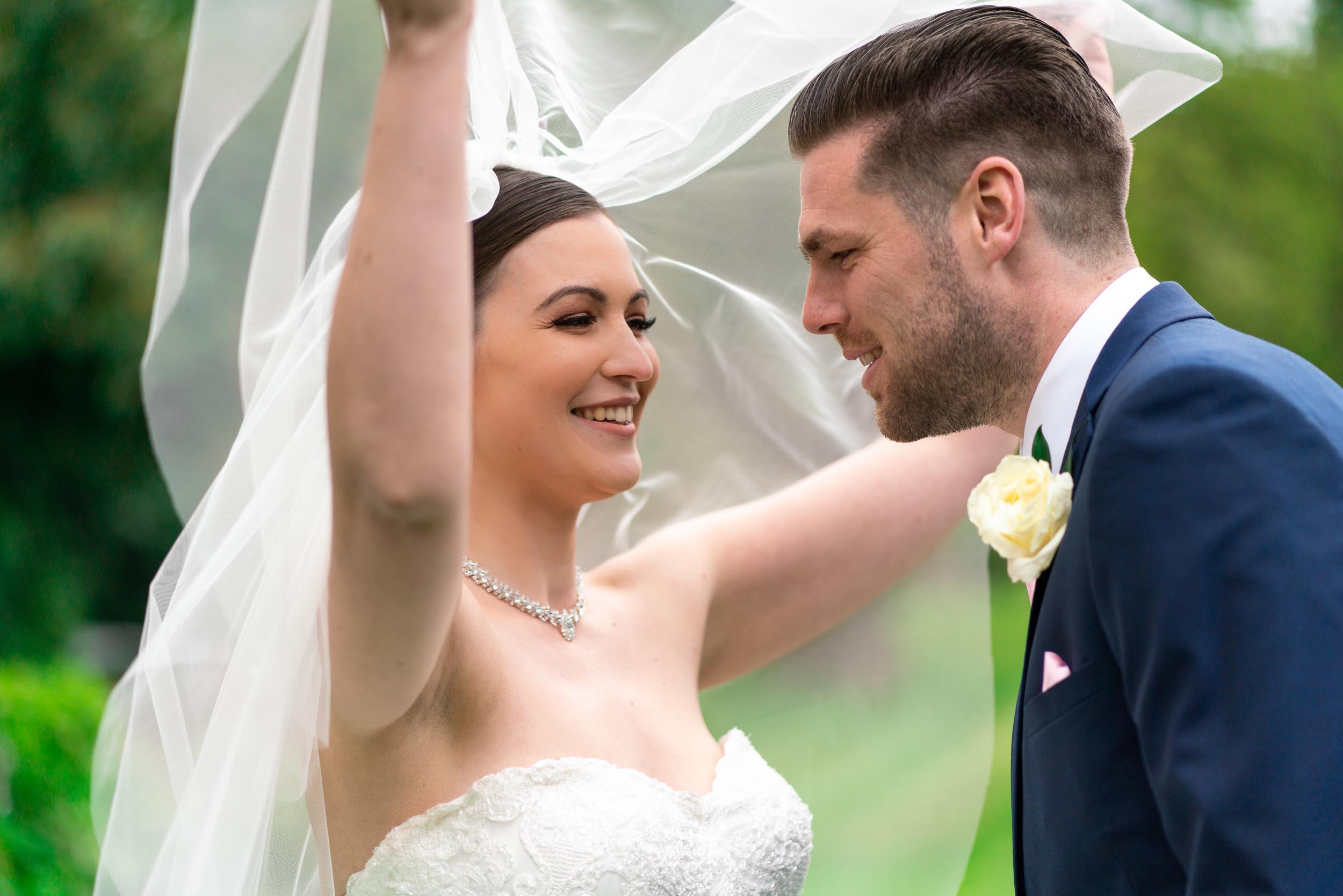 Wedding Bride & Groom Rowhill Grange 033.jpg