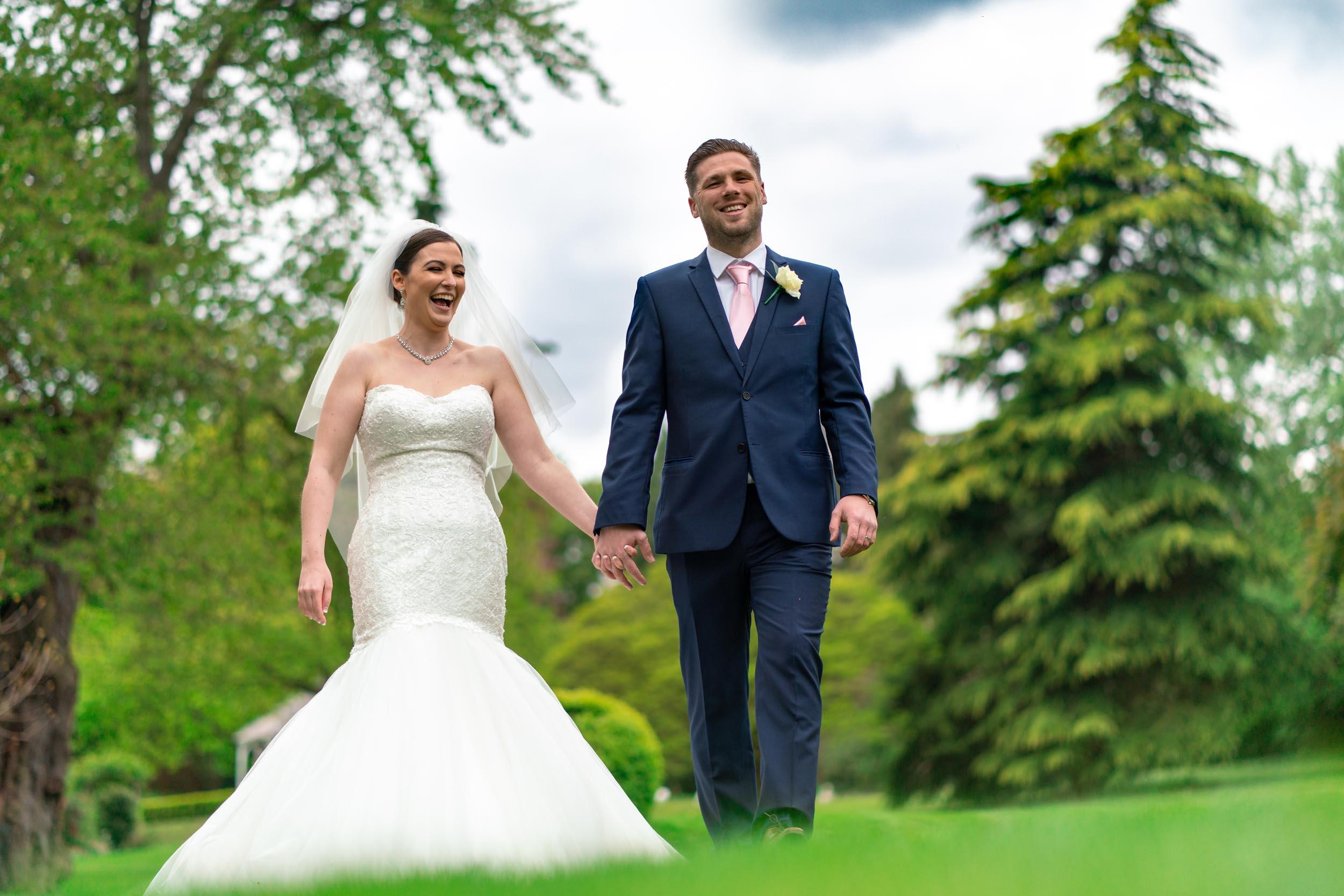 Wedding Bride & Groom Rowhill Grange 025.jpg