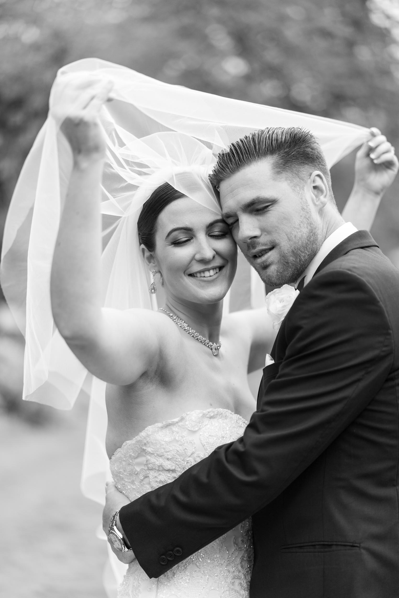 Wedding Bride & Groom Rowhill Grange 043.jpg
