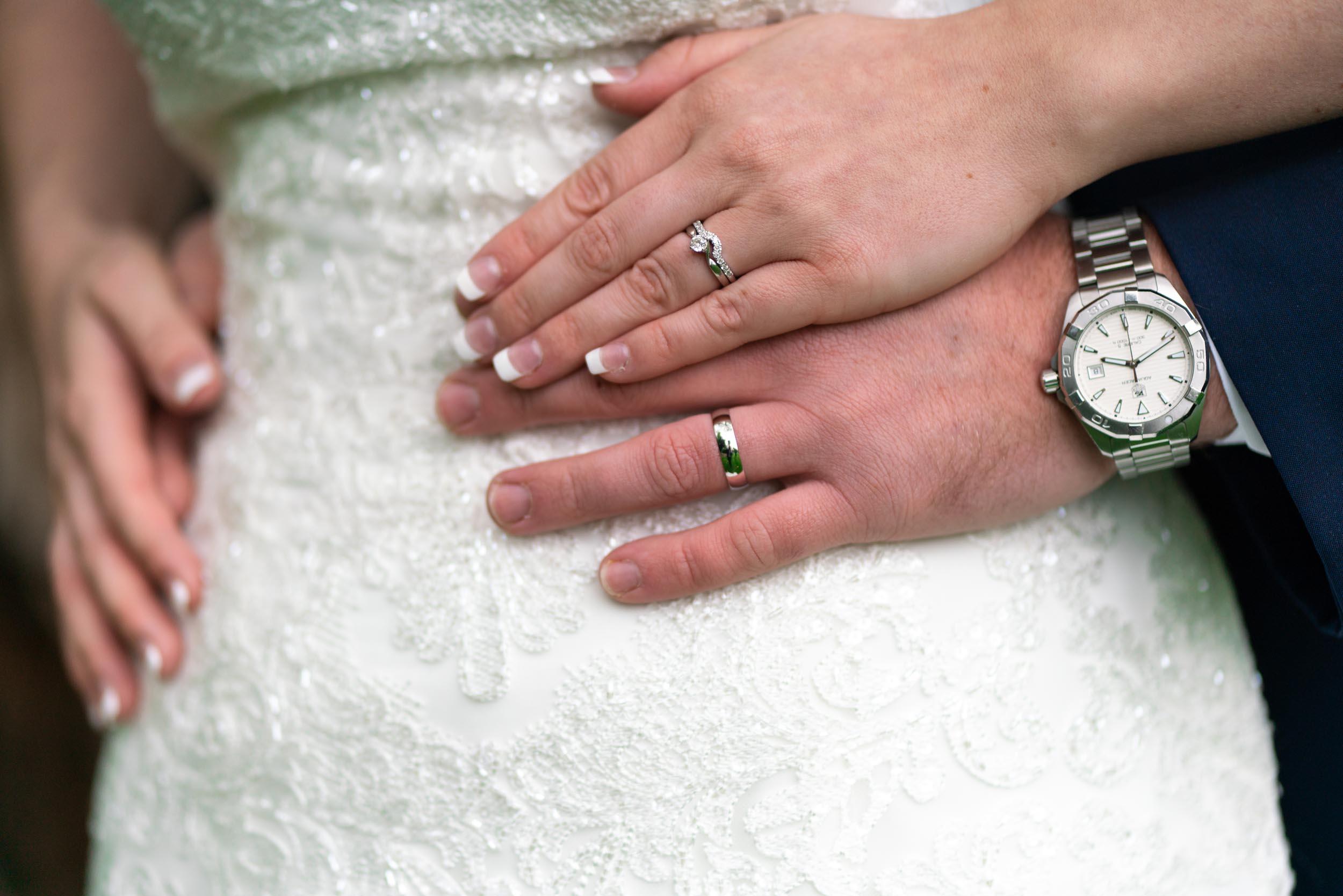 Wedding Bride & Groom Rowhill Grange 100.jpg