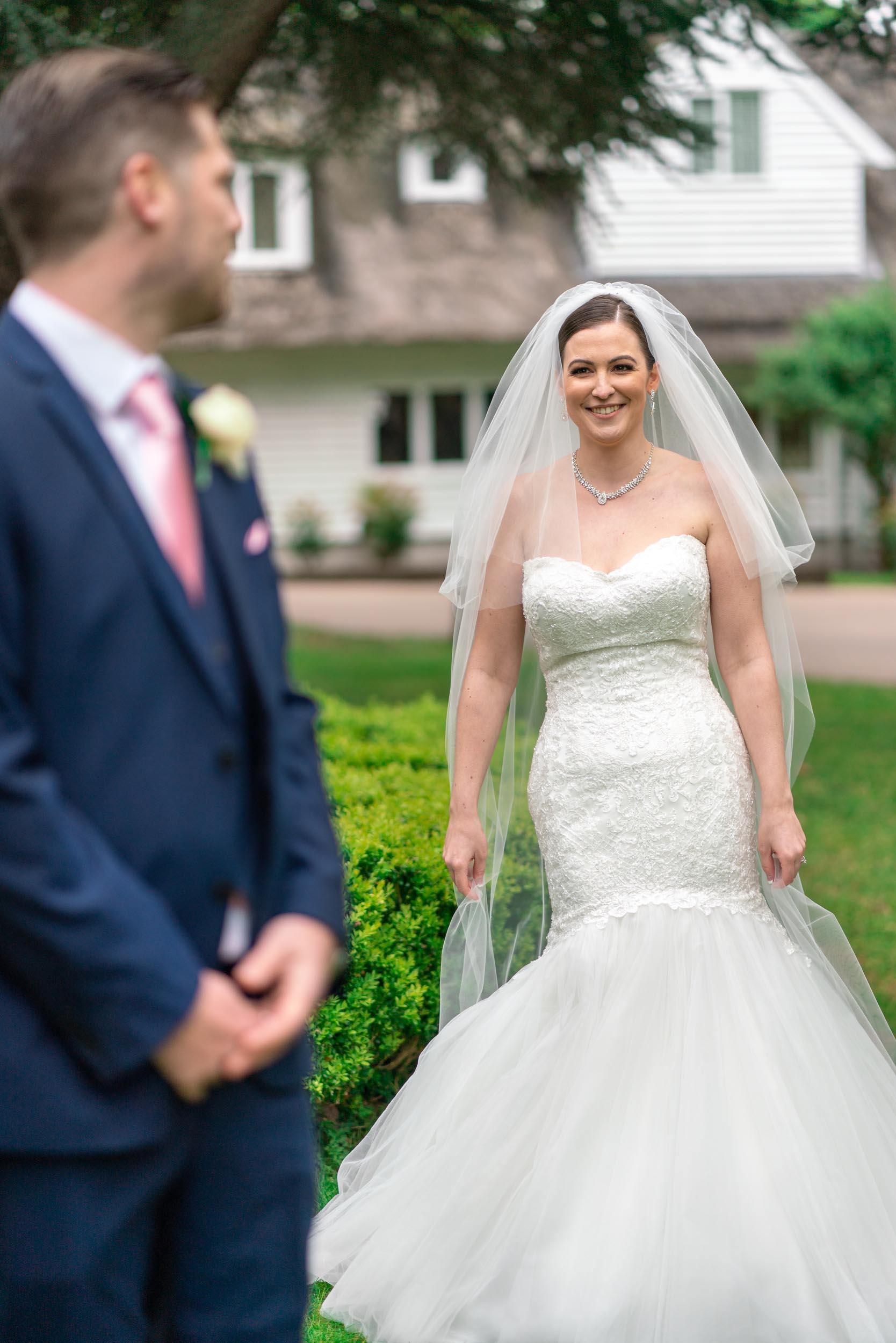 Wedding Bride & Groom Rowhill Grange 104.jpg