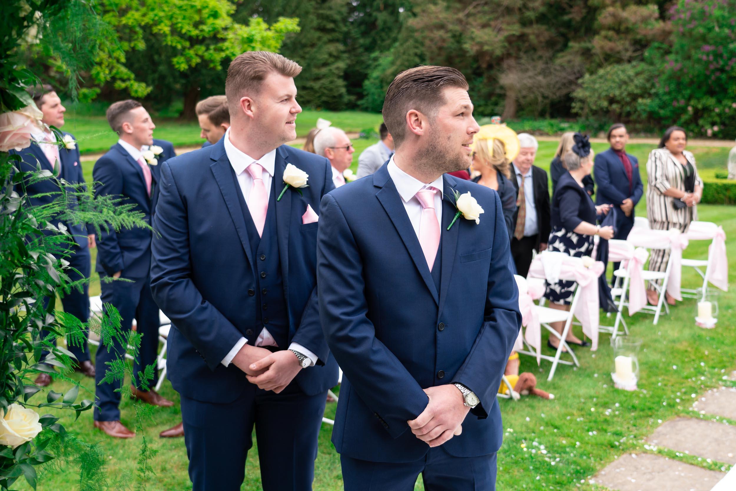 Wedding Ceremony Rowhill Grange 061.jpg