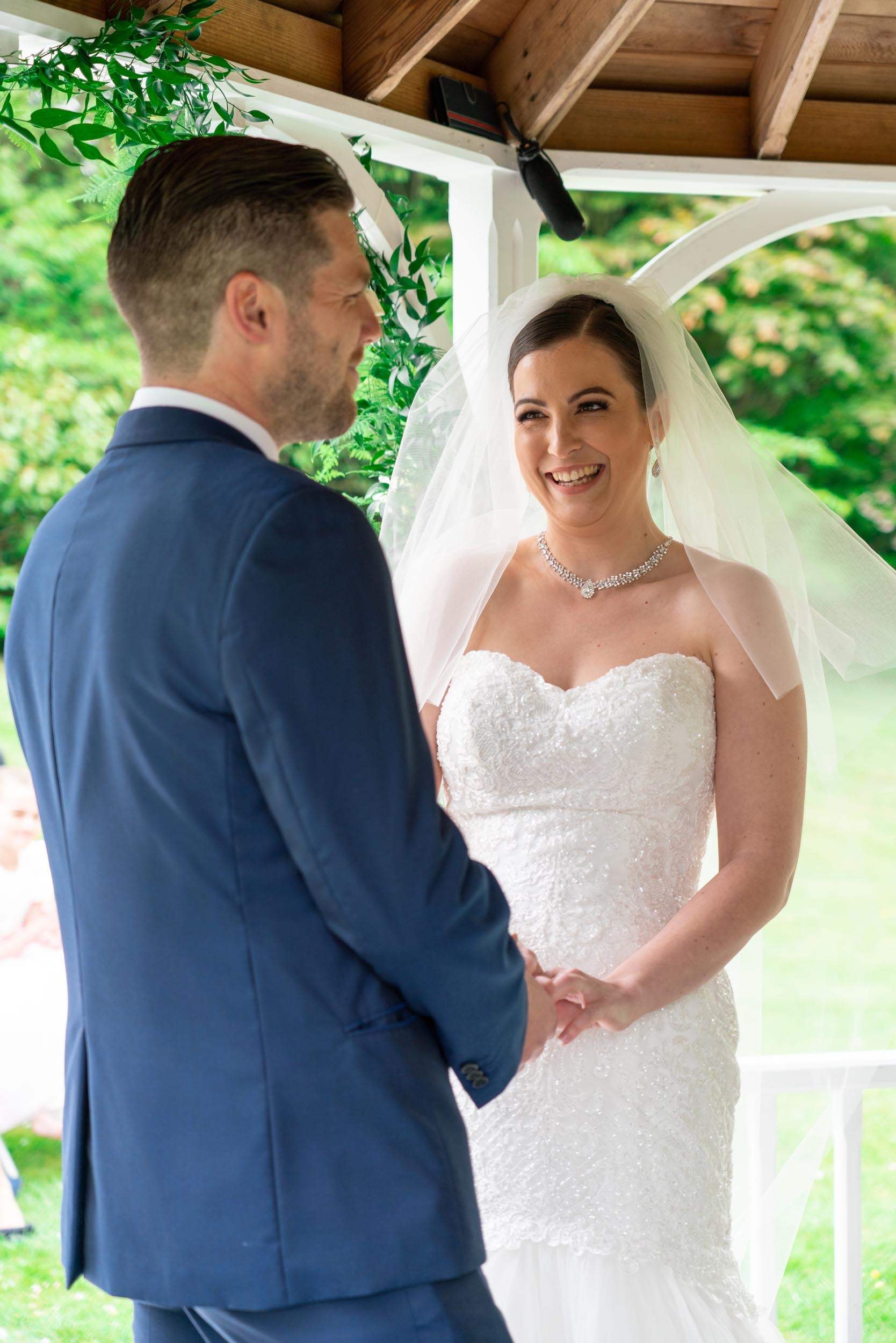 Wedding Ceremony Rowhill Grange 133.jpg