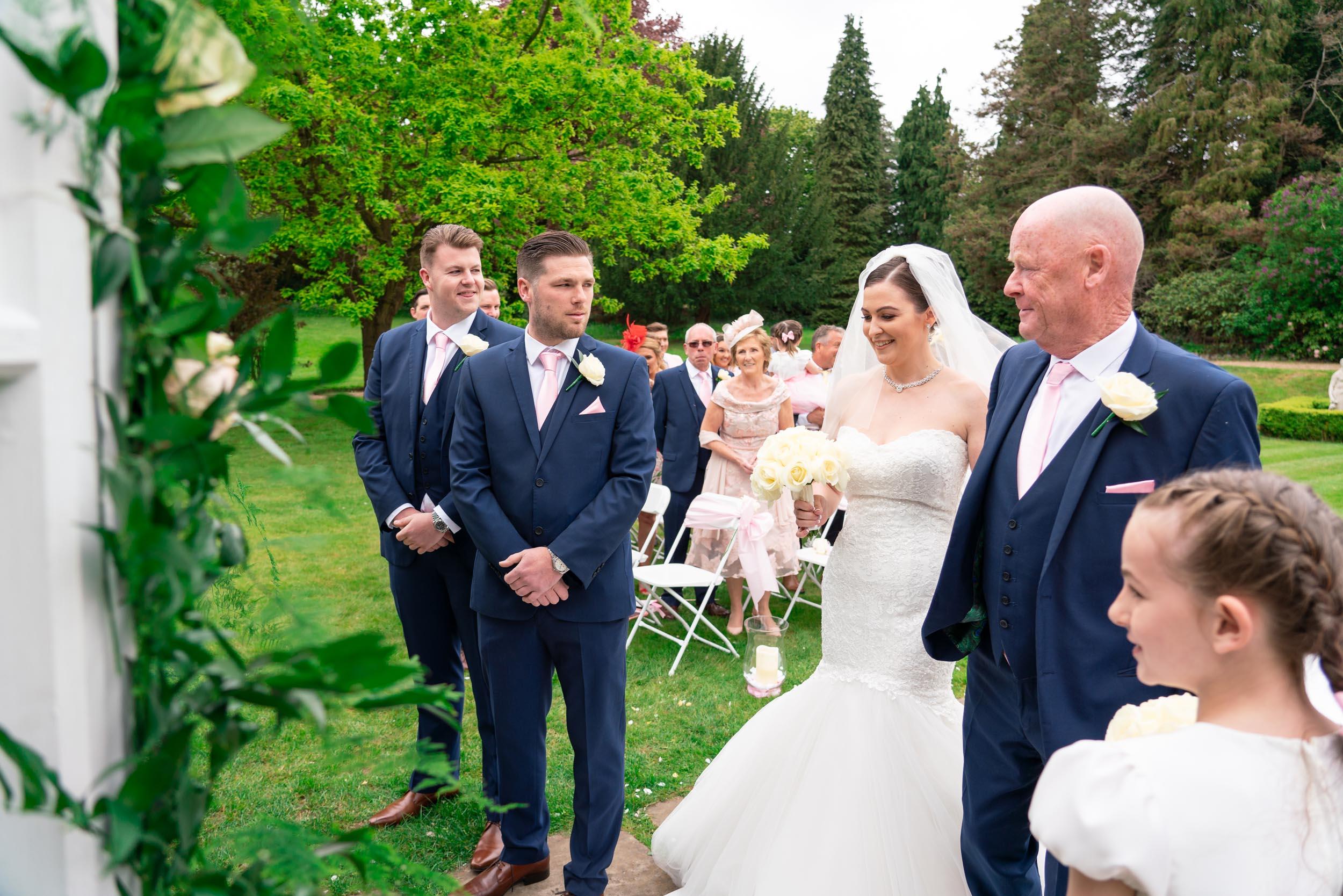 Wedding Ceremony Rowhill Grange 091.jpg