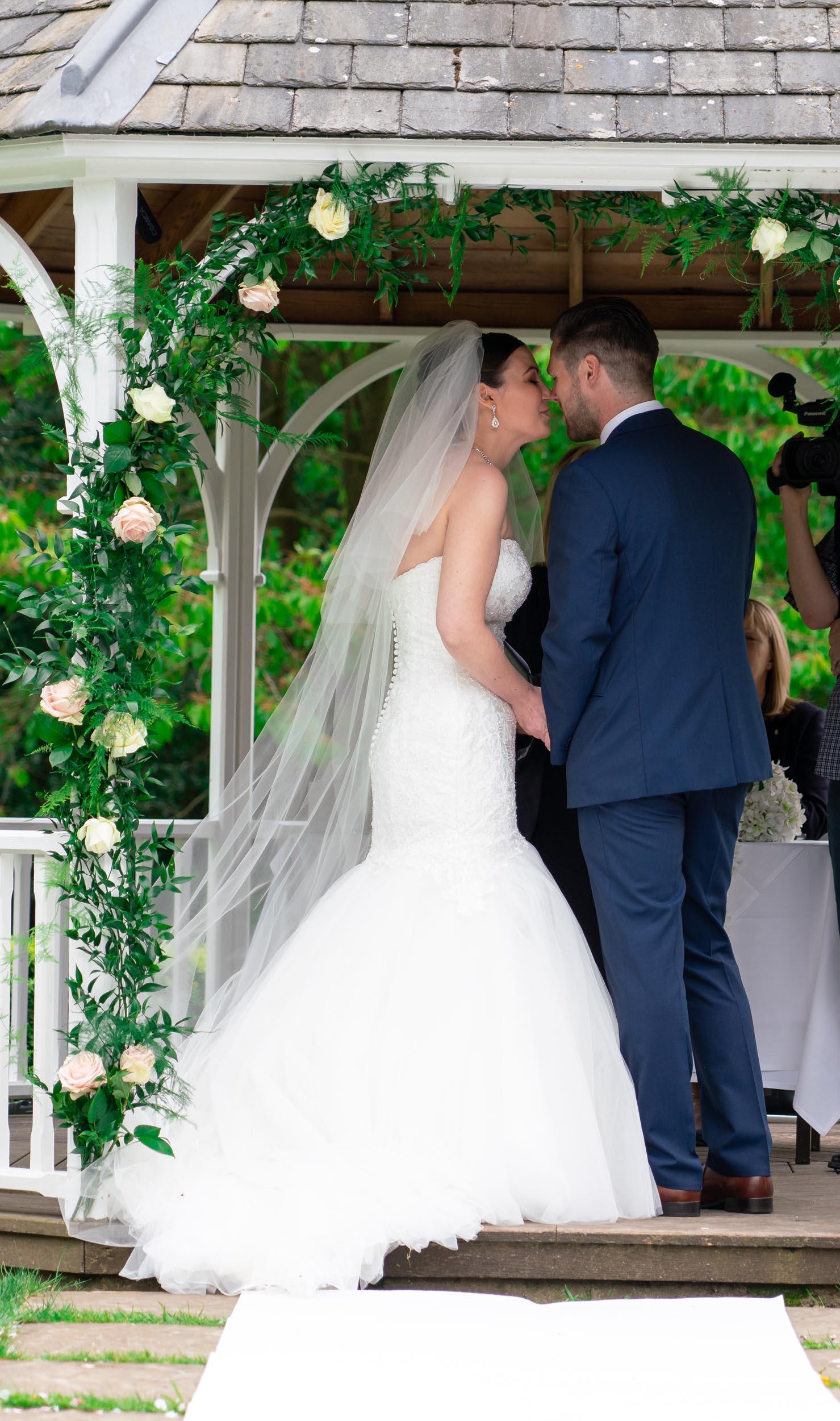 Wedding Ceremony Rowhill Grange 172.jpg