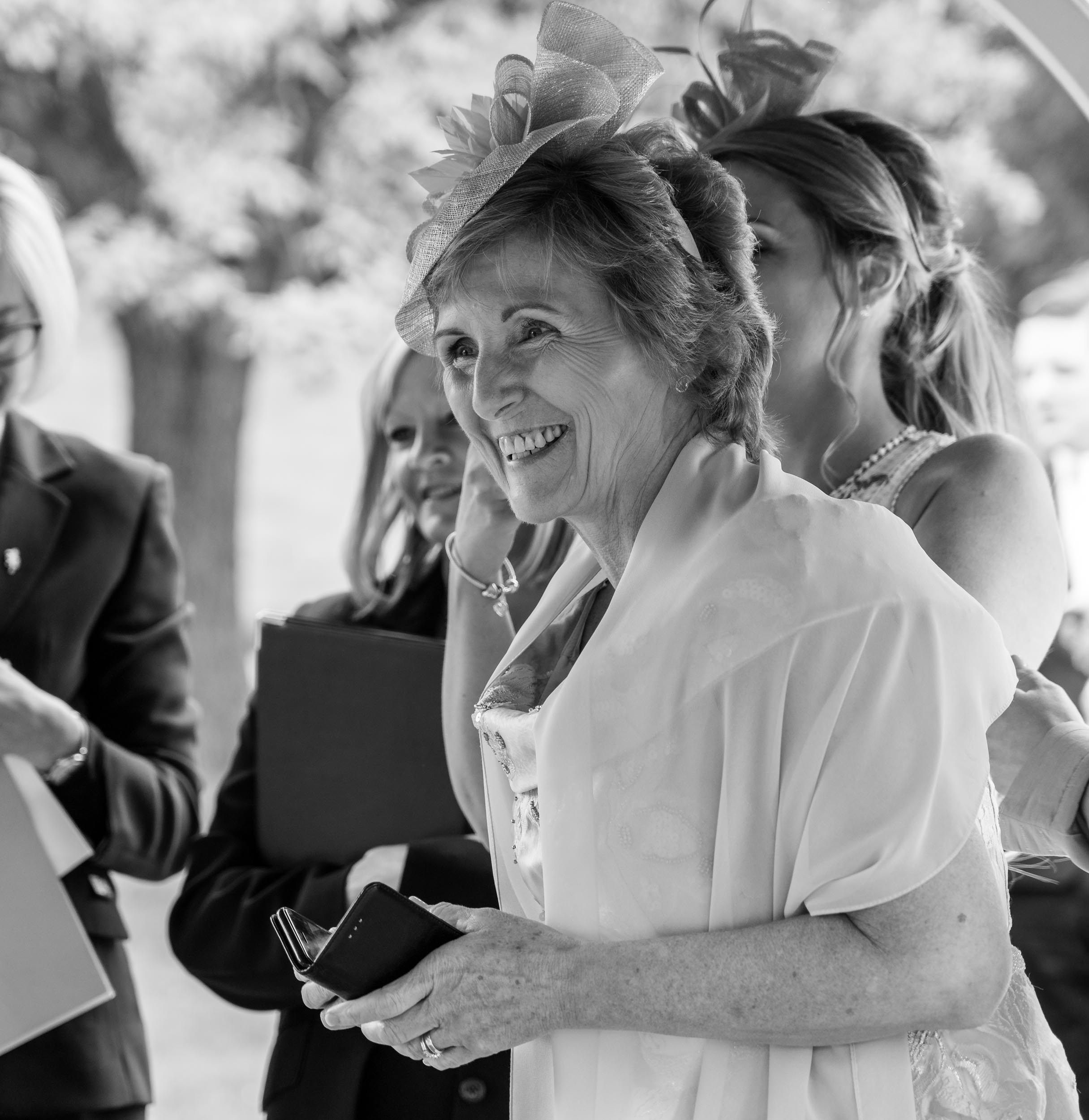 Wedding Ceremony Rowhill Grange 197.jpg