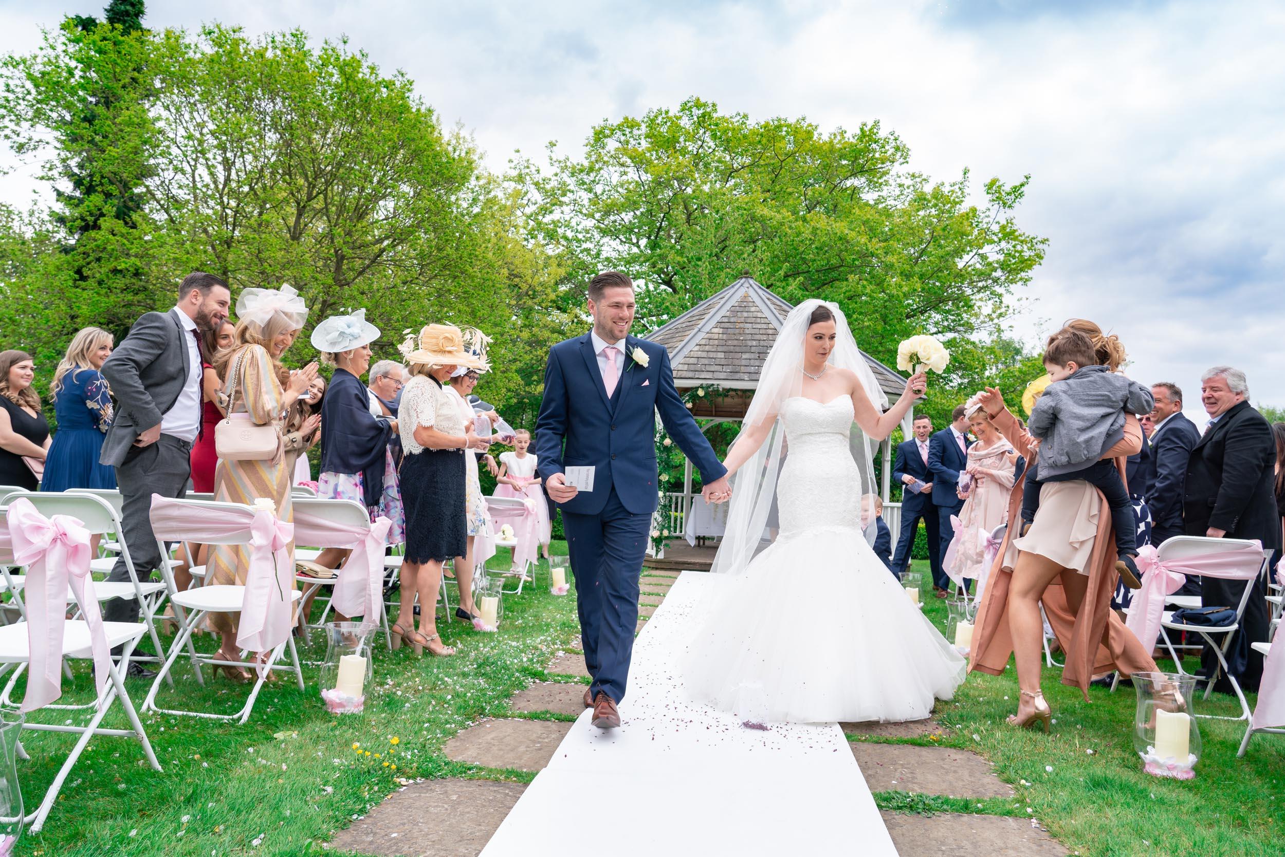 Wedding Ceremony Rowhill Grange 218.jpg