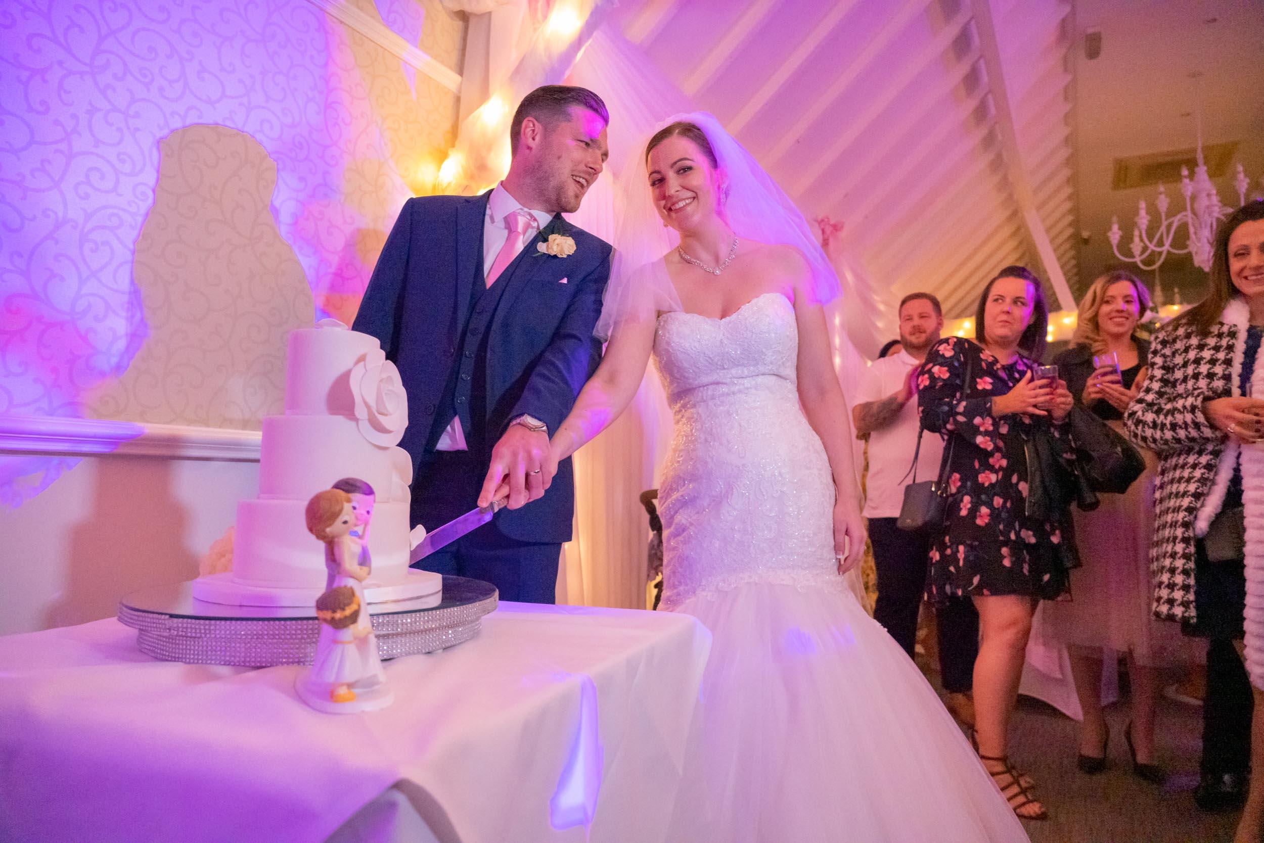 Wedding Evening Reception 248.jpg