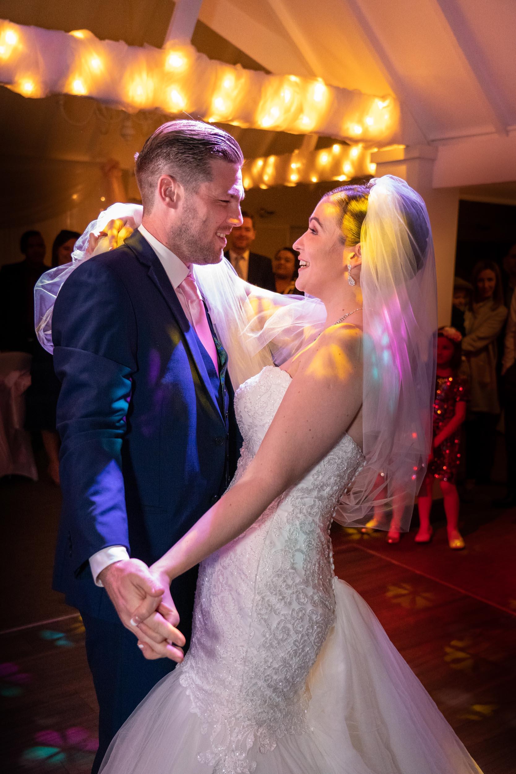 Wedding Evening Reception 259.jpg