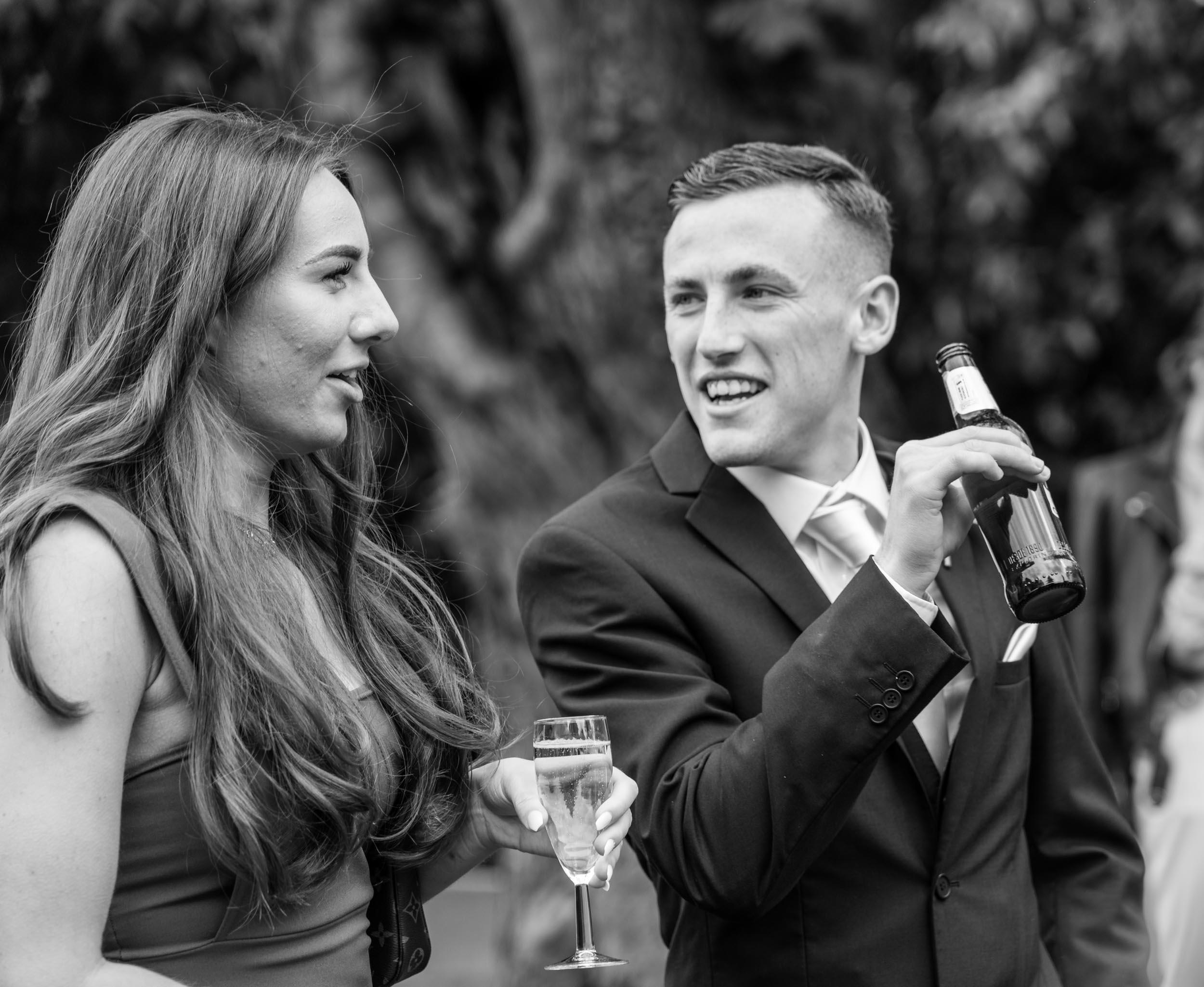 Wedding Family & Friends Rowhill Grange 017.jpg