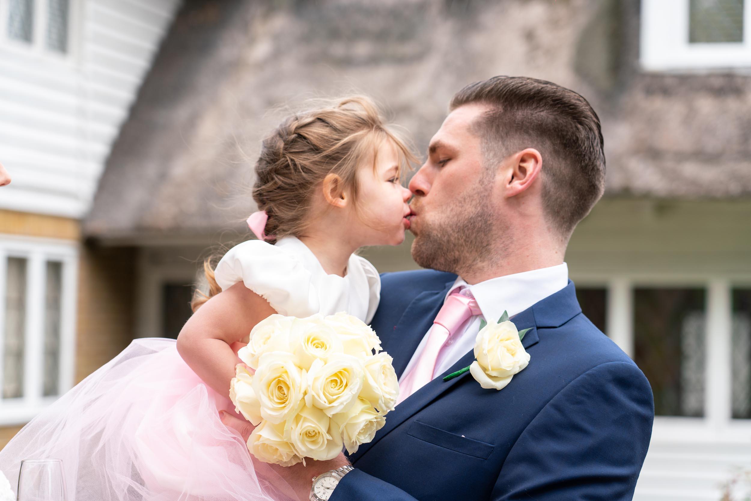 Wedding Family & Friends Rowhill Grange 050.jpg
