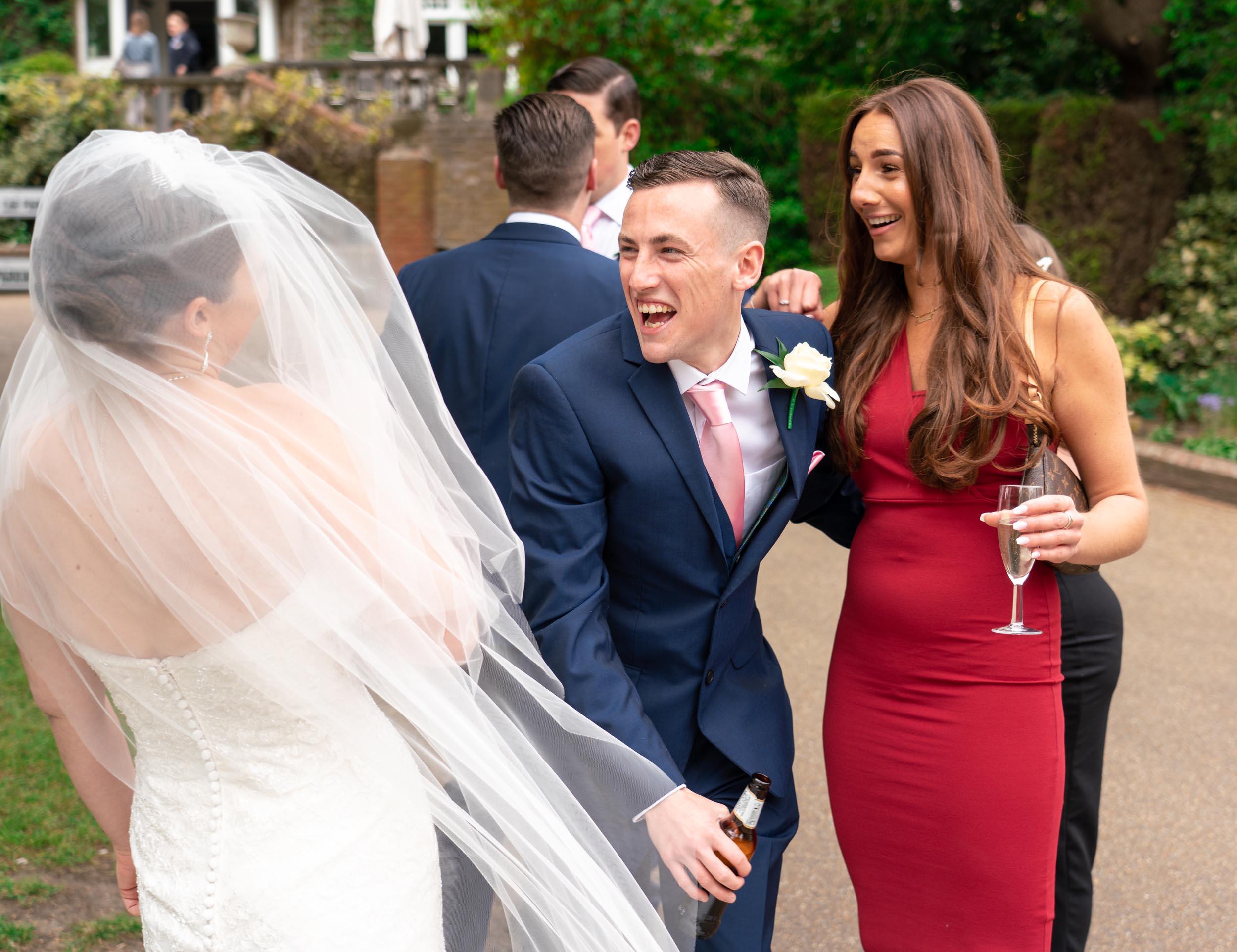 Wedding Family & Friends Rowhill Grange 051.jpg