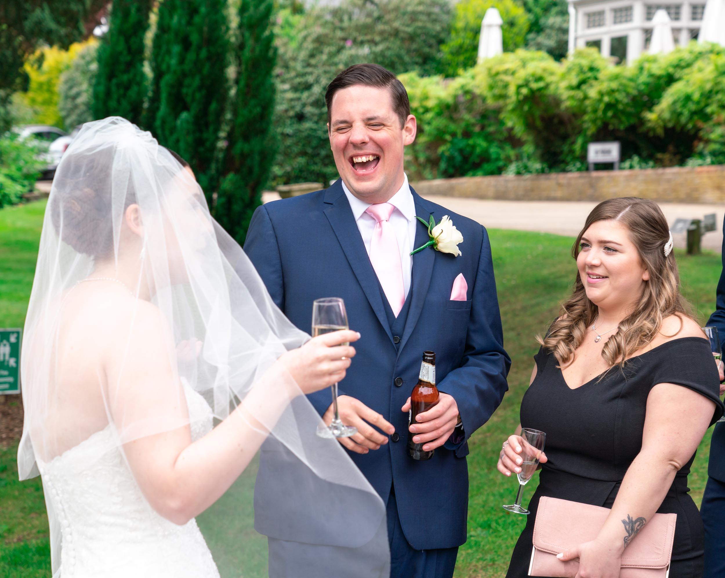 Wedding Family & Friends Rowhill Grange 057.jpg