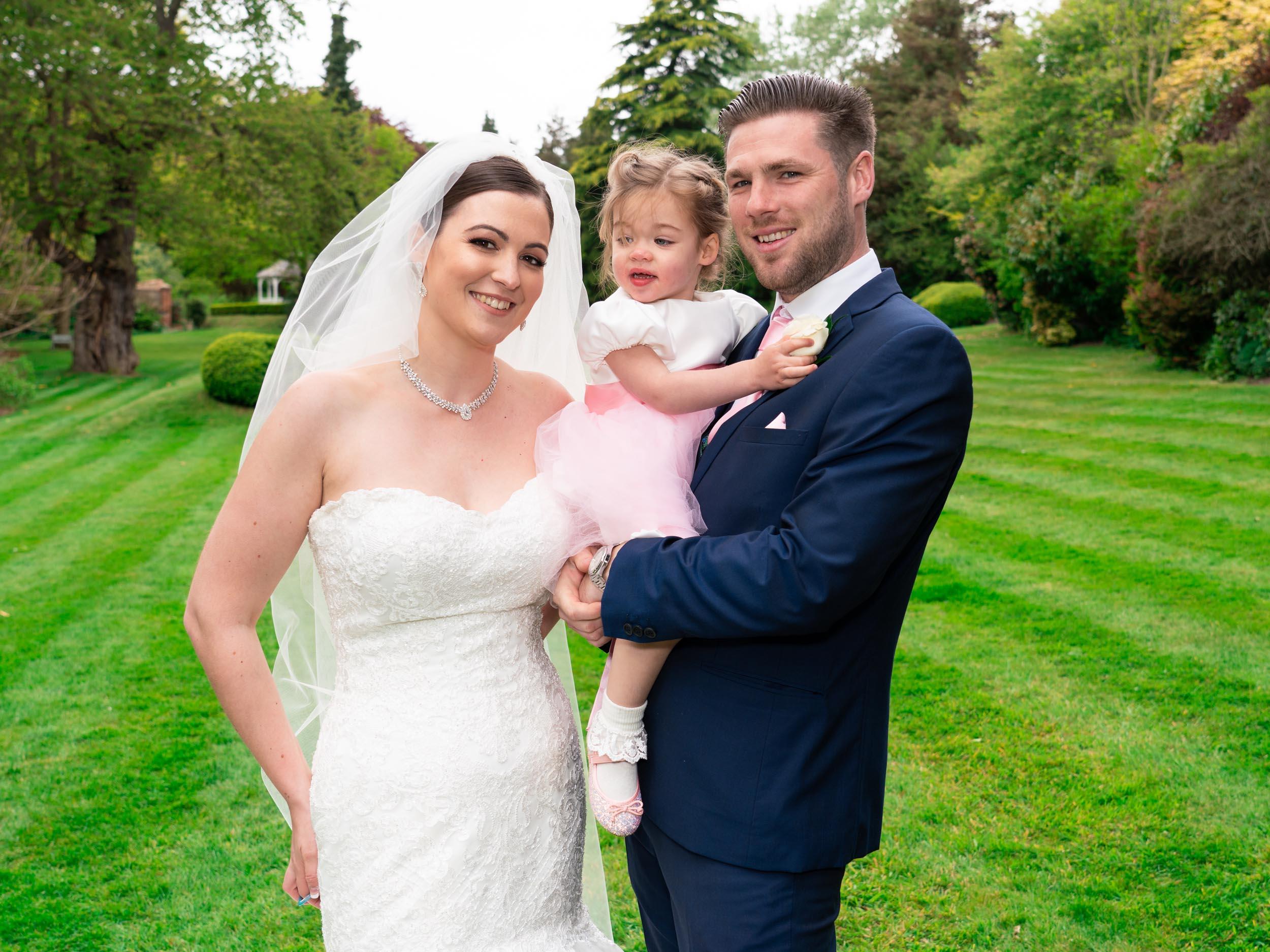 Wedding Family & Friends Rowhill Grange 098.jpg