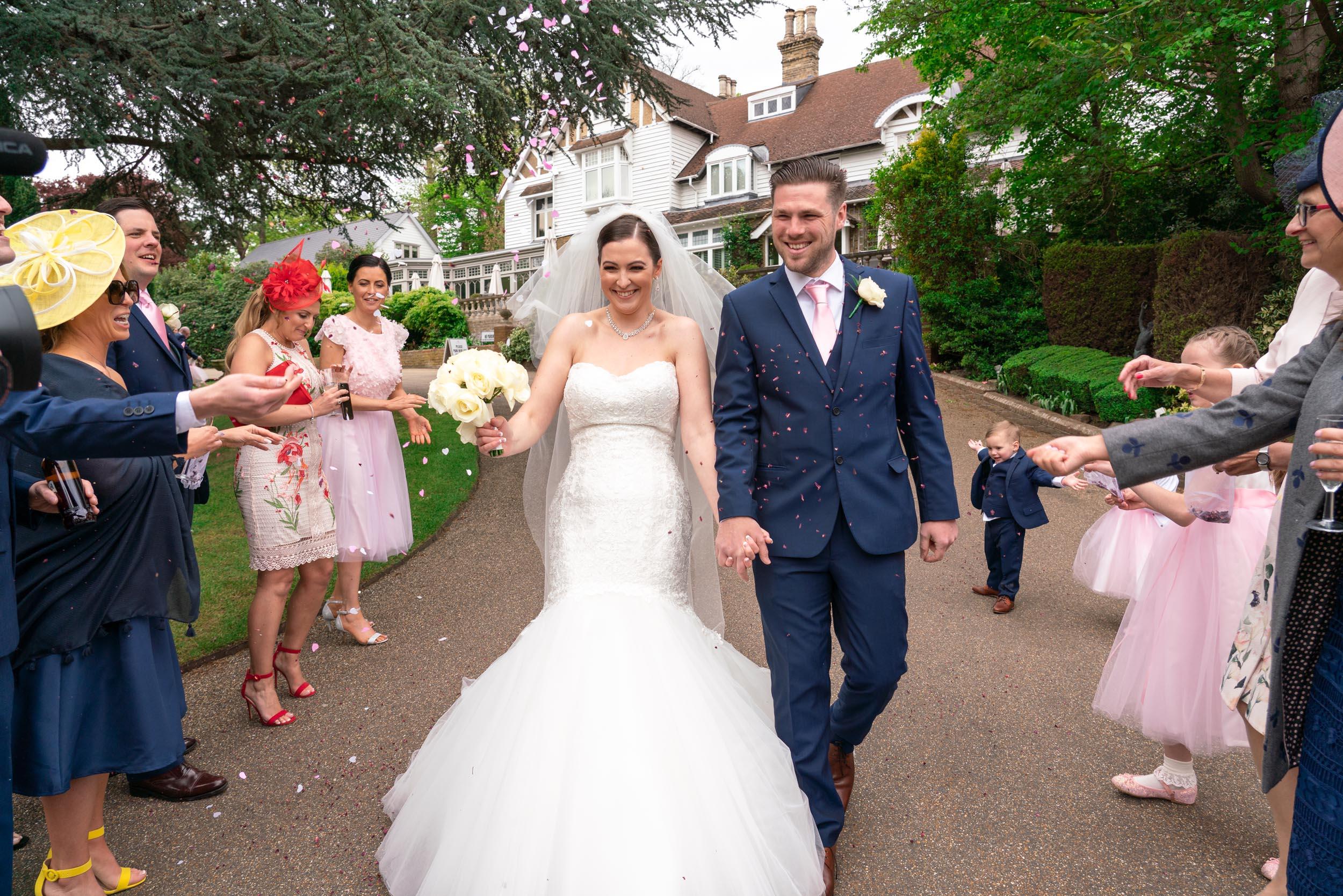 Wedding Family & Friends Rowhill Grange 070.jpg