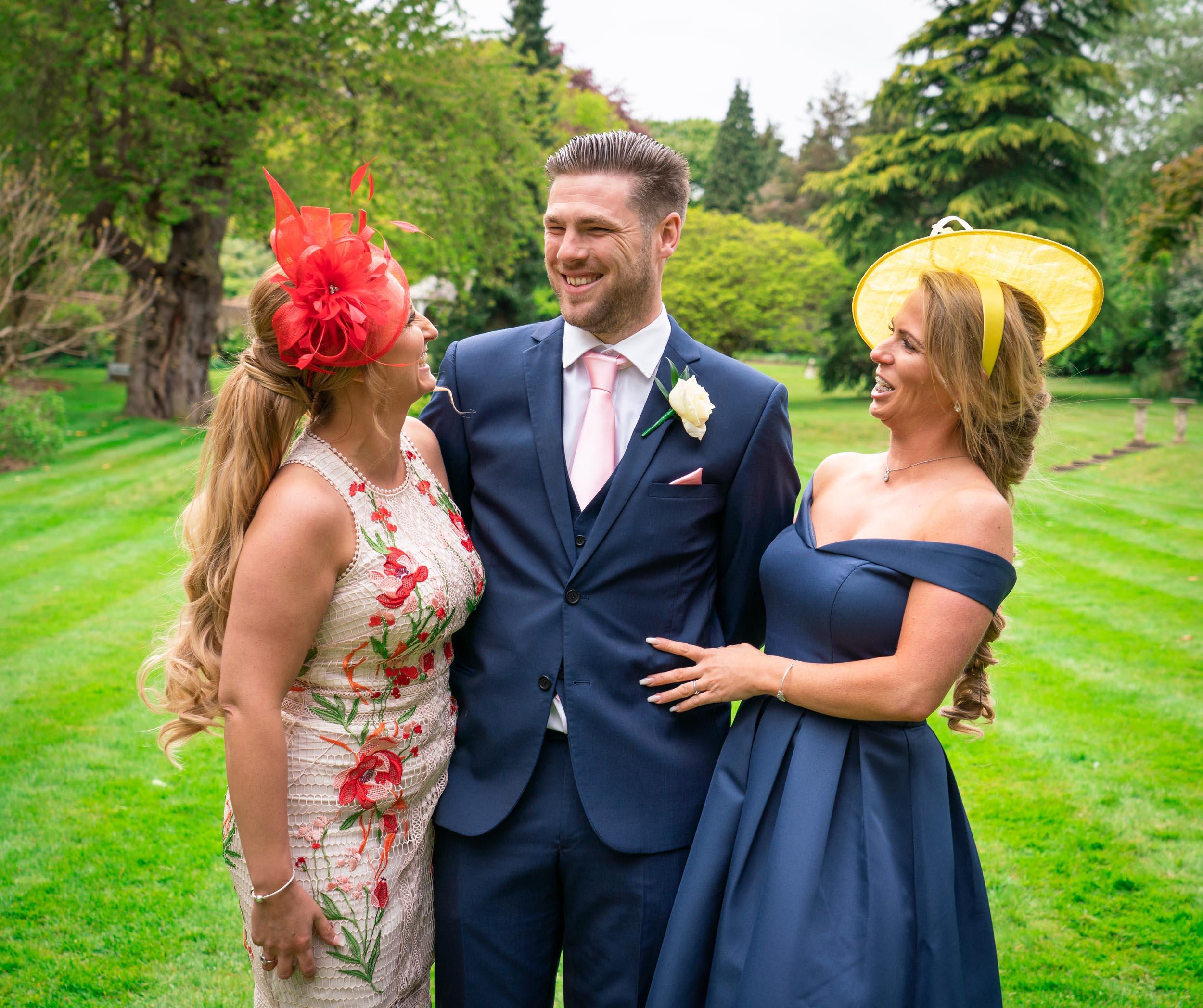 Wedding Family & Friends Rowhill Grange 204.jpg