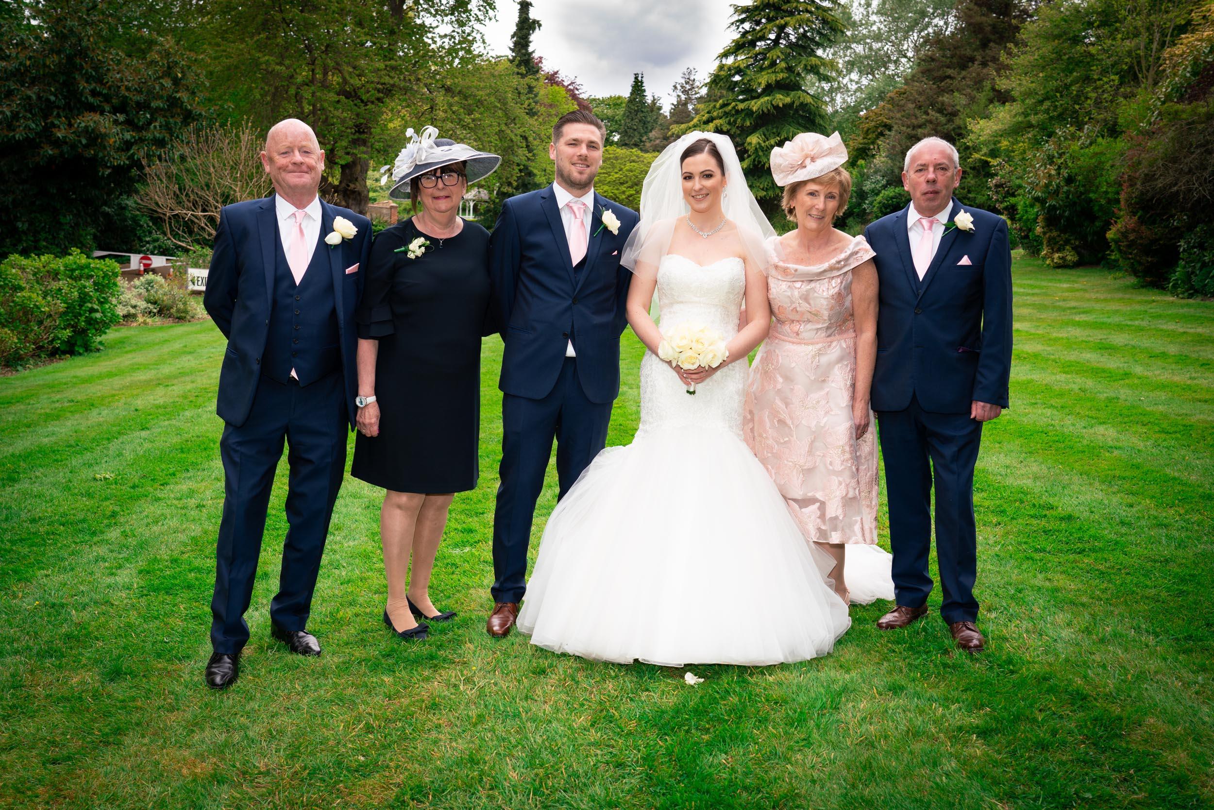 Wedding Family & Friends Rowhill Grange 114.jpg