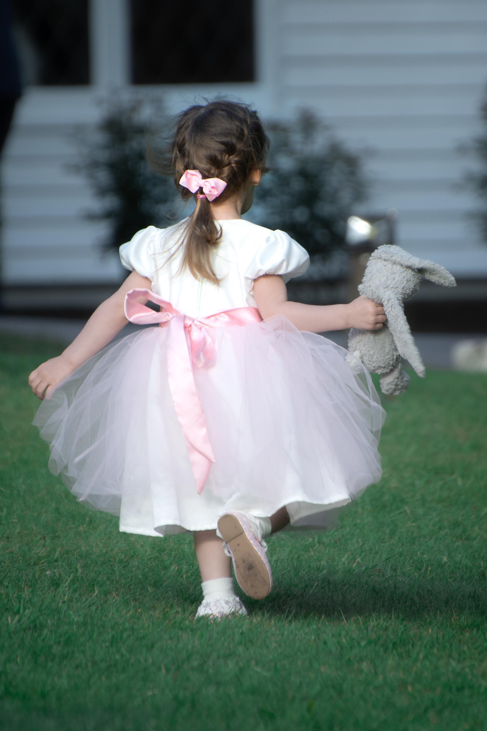 Wedding Kids Fun 045.jpg