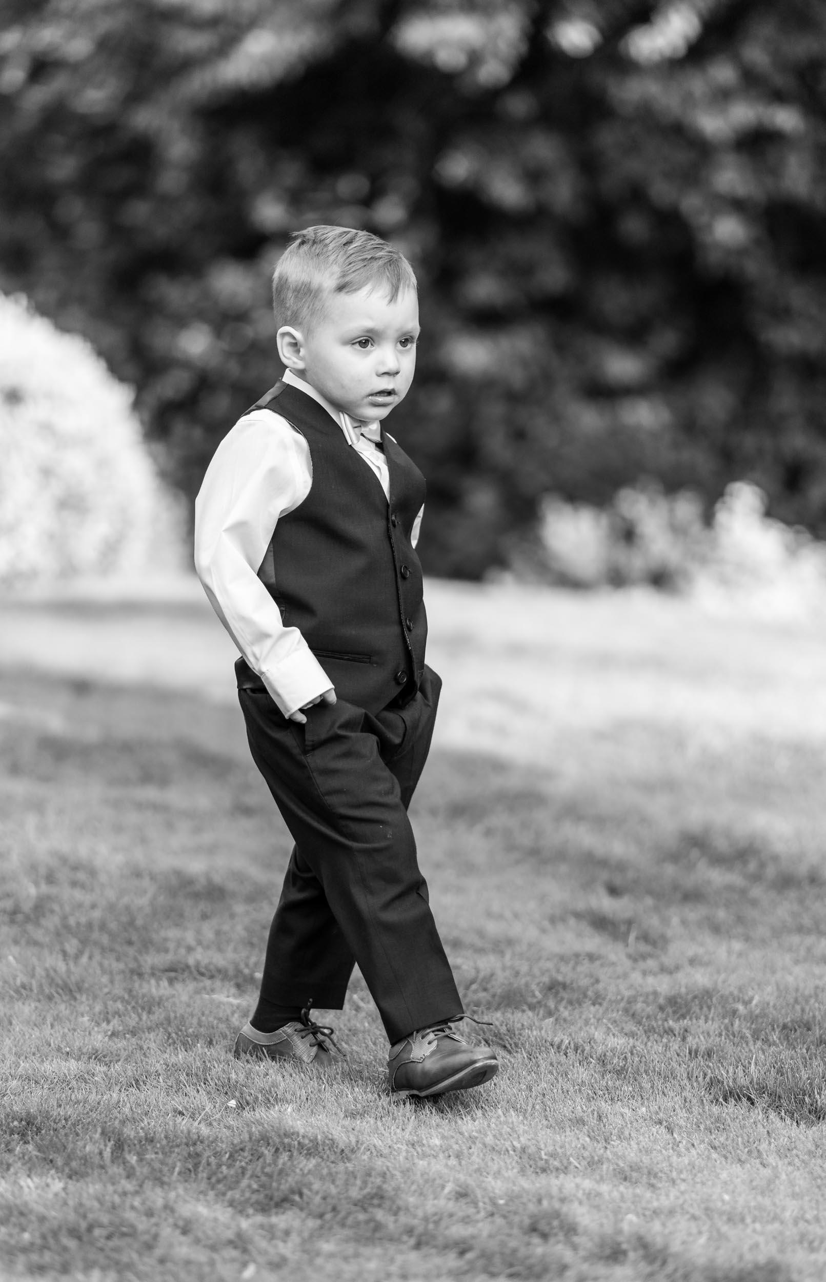Wedding Kids Fun 094.jpg
