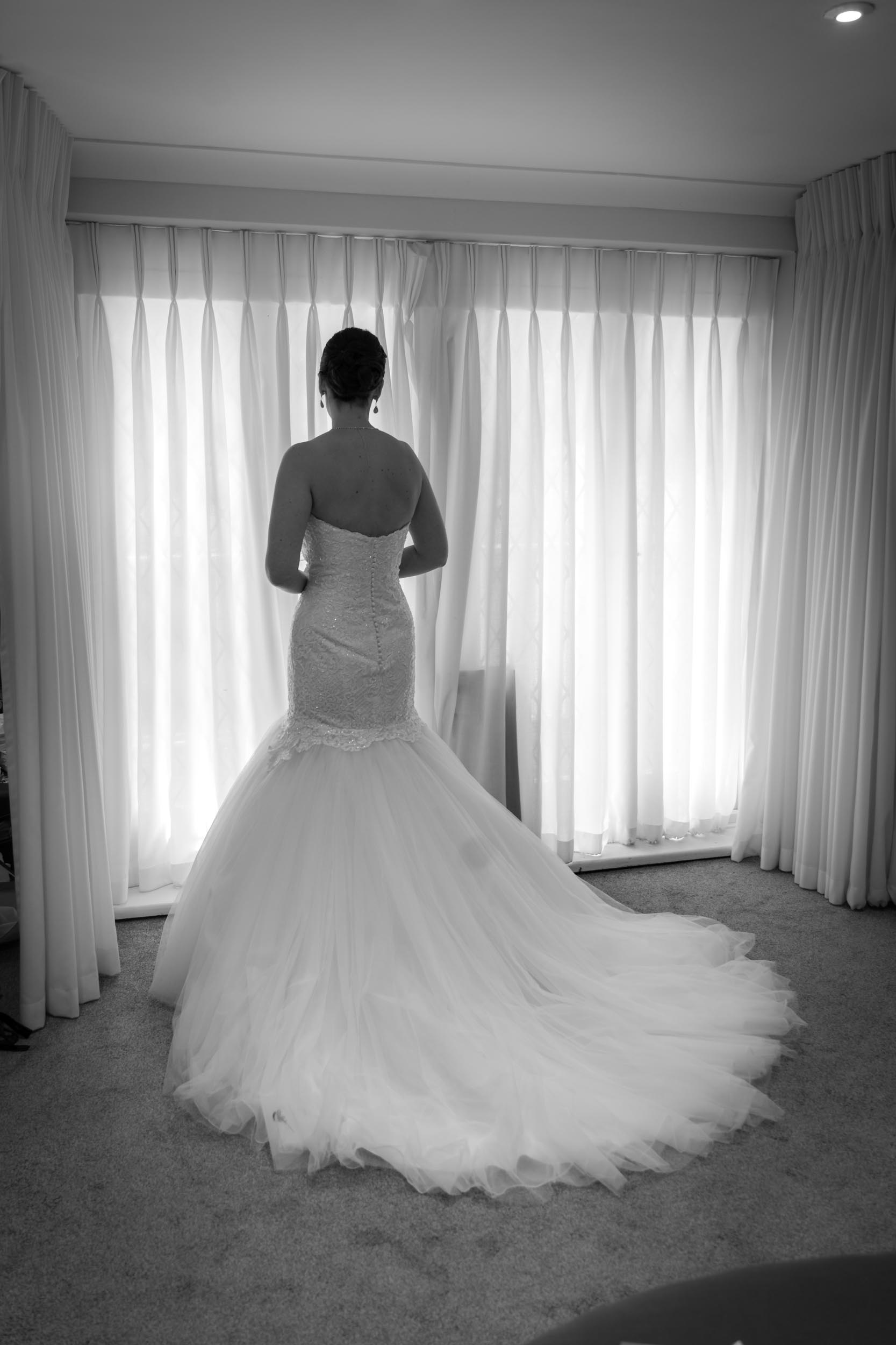 Wedding Preparations Rowhill Grange 205.jpg