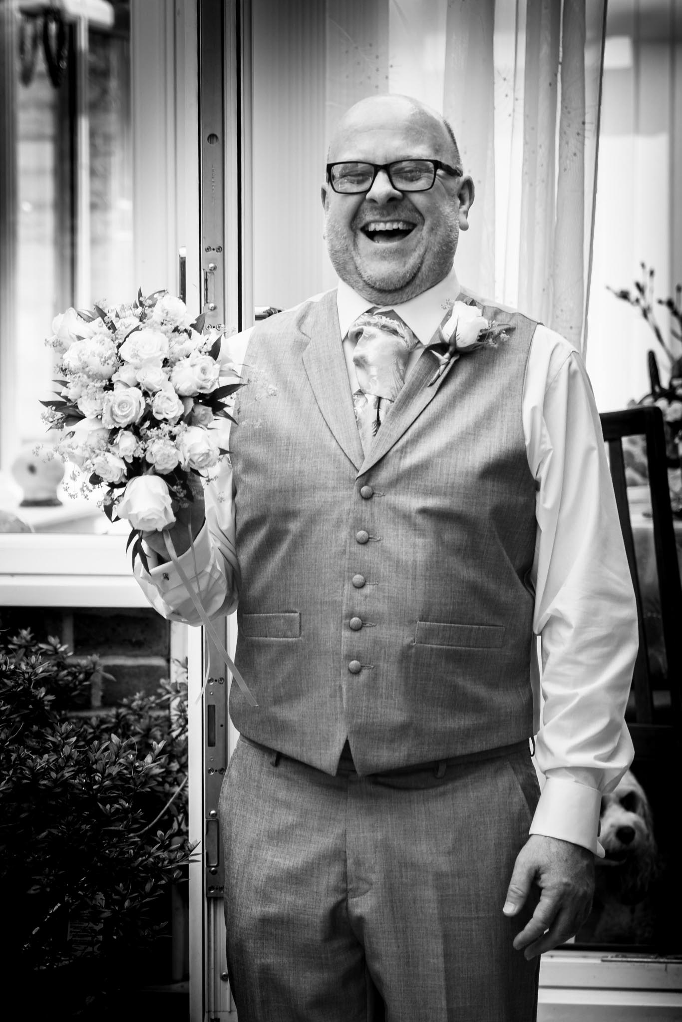 078-Preparations-Luke-Yasmin-The-Rayleigh-Club-Wedding-Photography.jpg