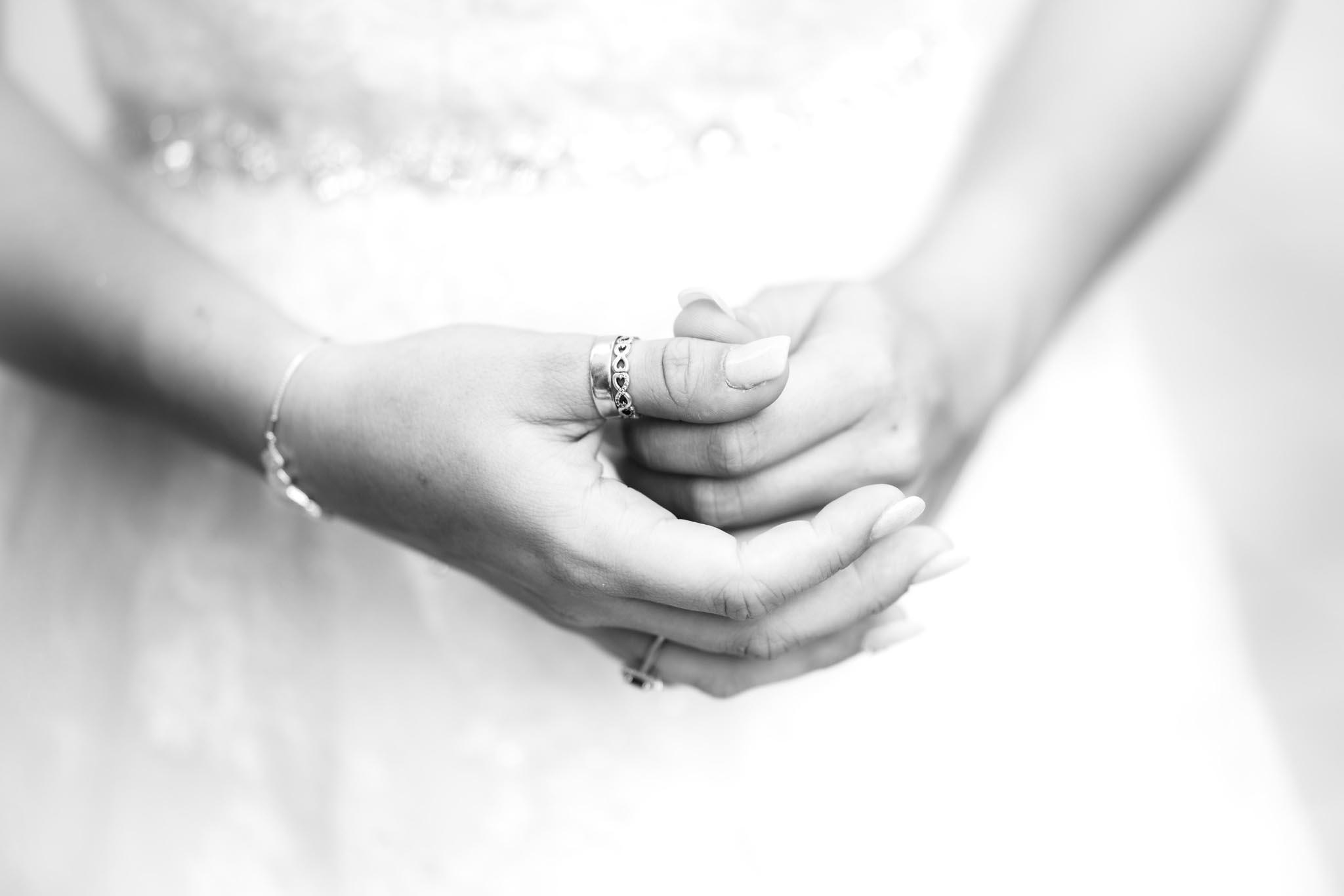 120-Preparations-Luke-Yasmin-The-Rayleigh-Club-Wedding-Photography.jpg