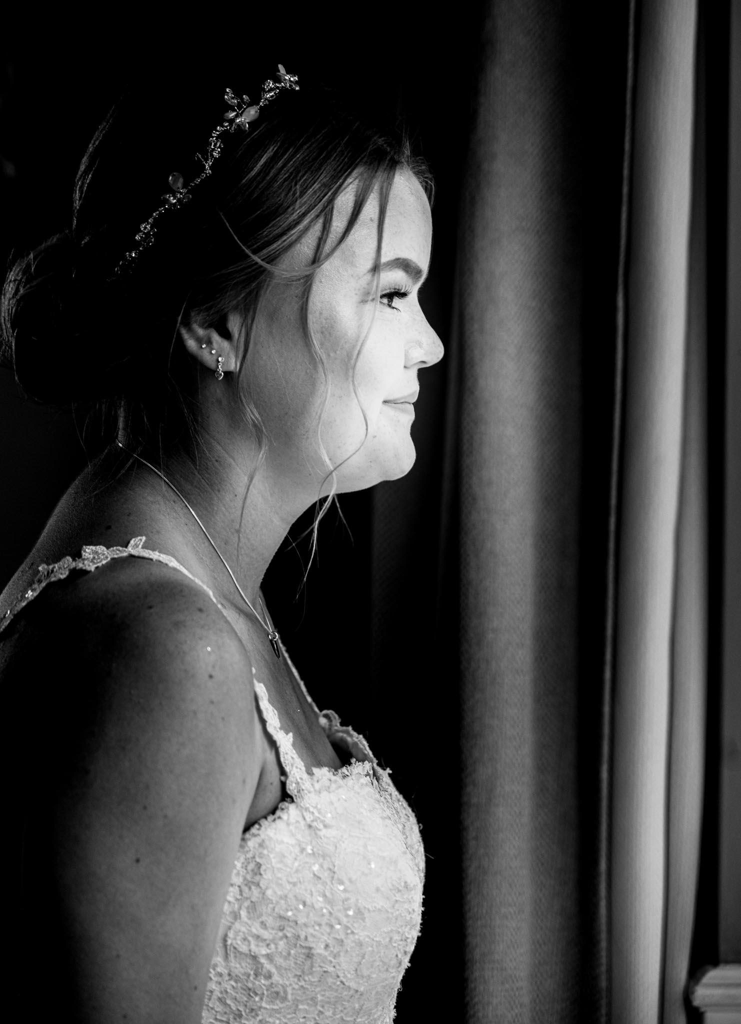 140-Preparations-Luke-Yasmin-The-Rayleigh-Club-Wedding-Photography.jpg