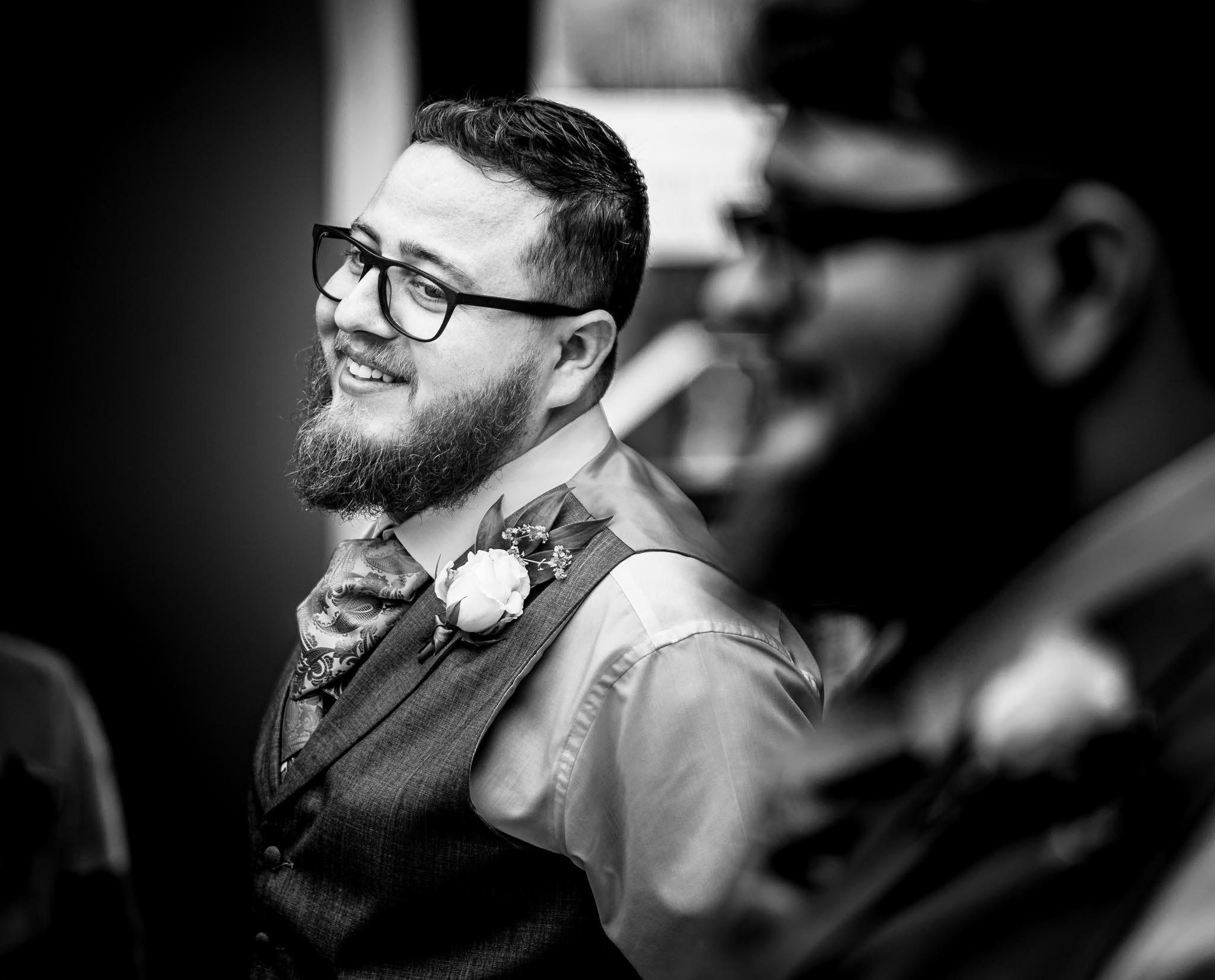 254-Arrivals-Luke-Yasmin-The-Rayleigh-Club-Wedding-Photography.jpg