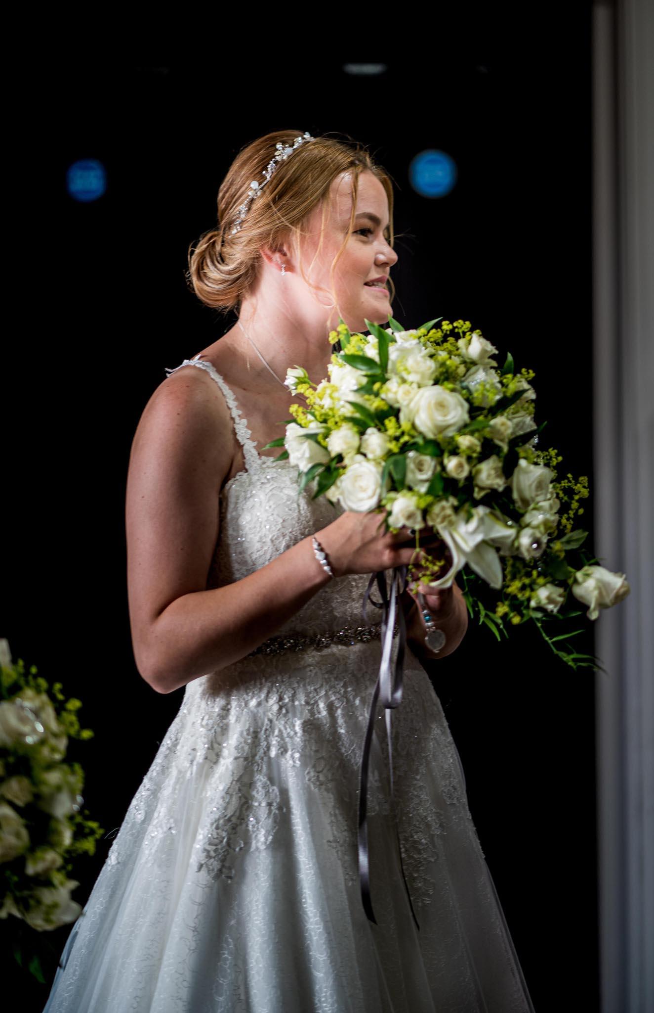 261-Arrivals-Luke-Yasmin-The-Rayleigh-Club-Wedding-Photography.jpg