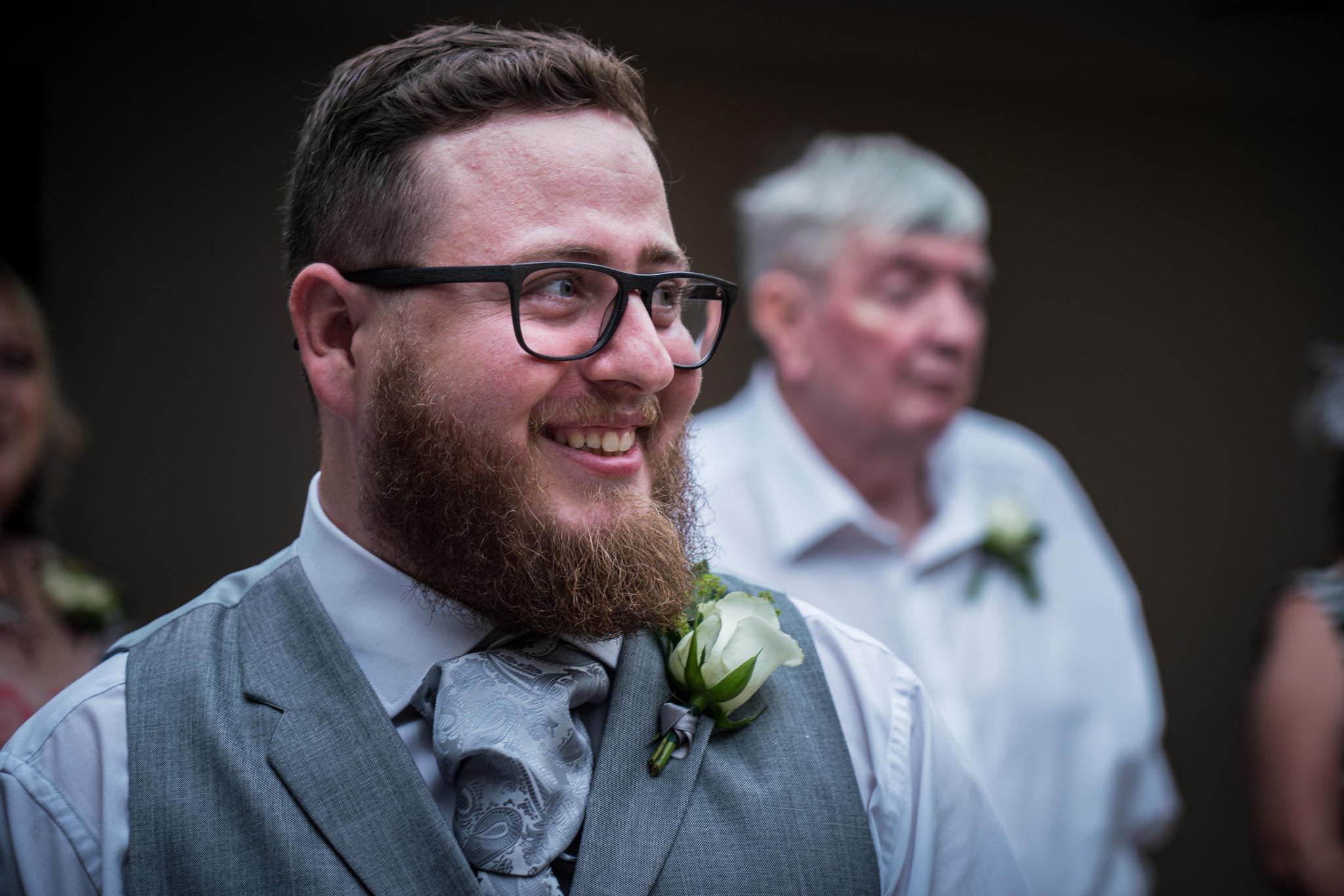 271-Ceremony-Luke-Yasmin-The-Rayleigh-Club-Wedding-Photography.jpg