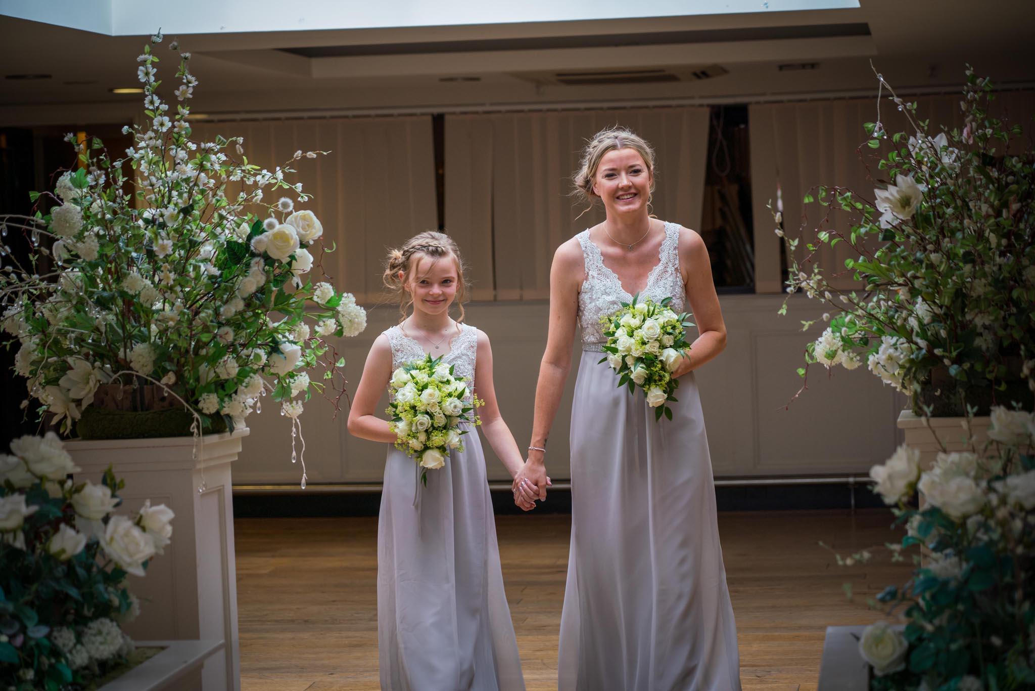 276-Ceremony-Luke-Yasmin-The-Rayleigh-Club-Wedding-Photography.jpg