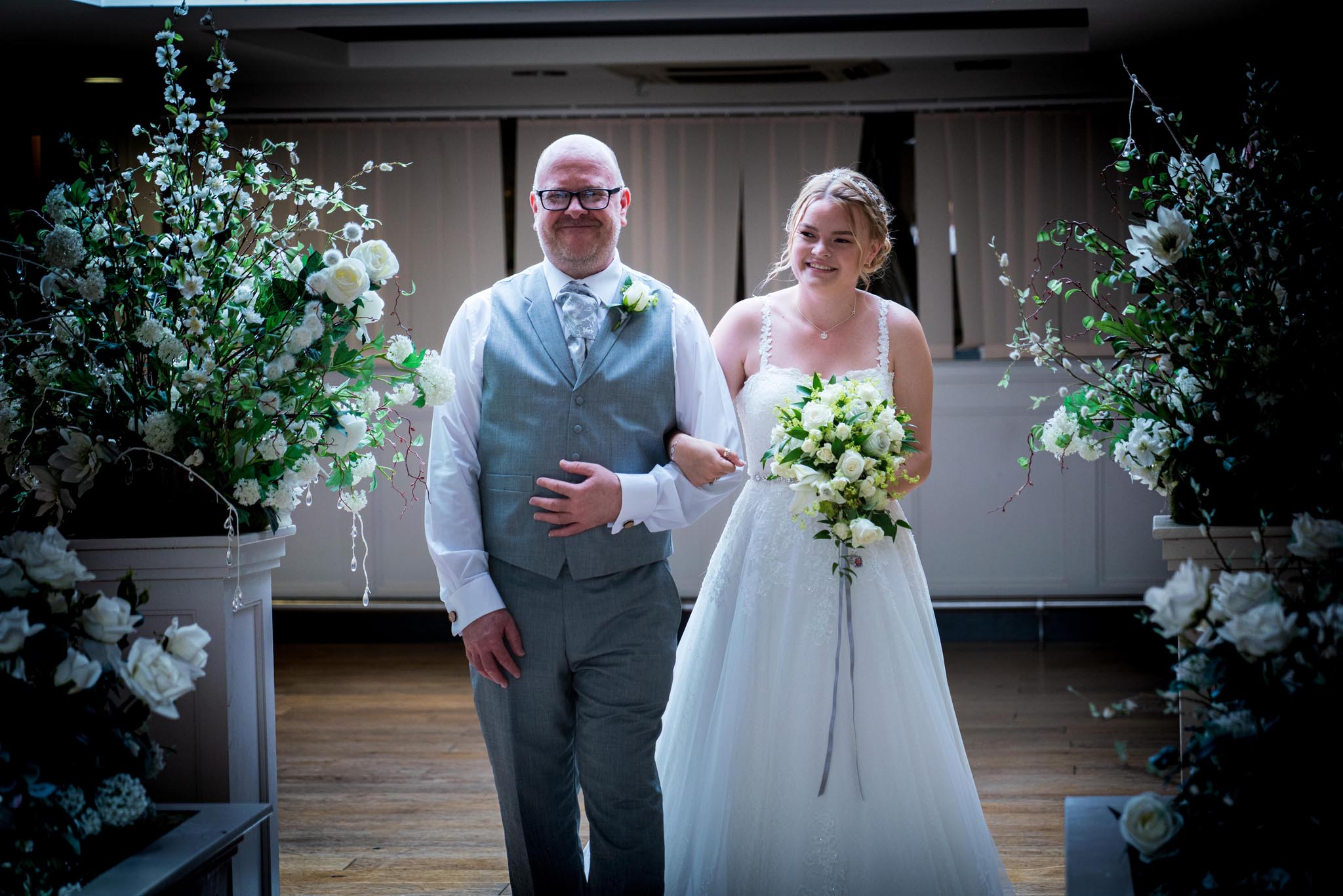 284-Ceremony-Luke-Yasmin-The-Rayleigh-Club-Wedding-Photography.jpg