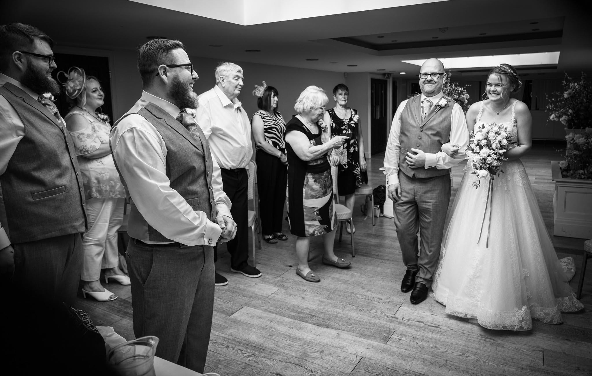 287-Ceremony-Luke-Yasmin-The-Rayleigh-Club-Wedding-Photography.jpg
