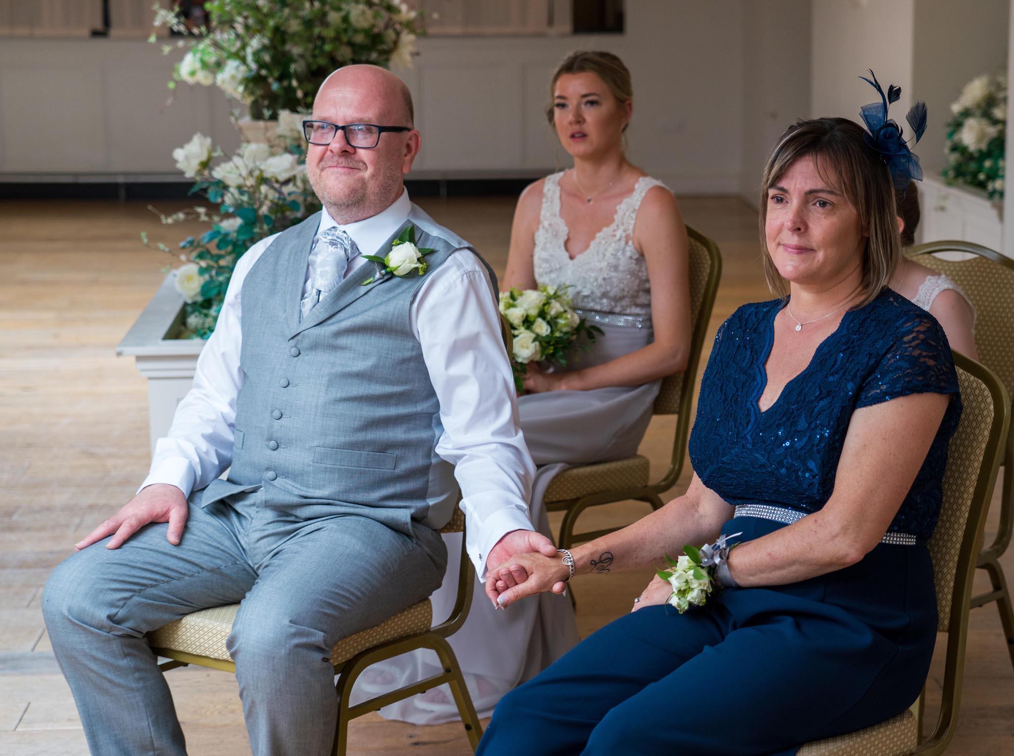 298-Ceremony-Luke-Yasmin-The-Rayleigh-Club-Wedding-Photography.jpg