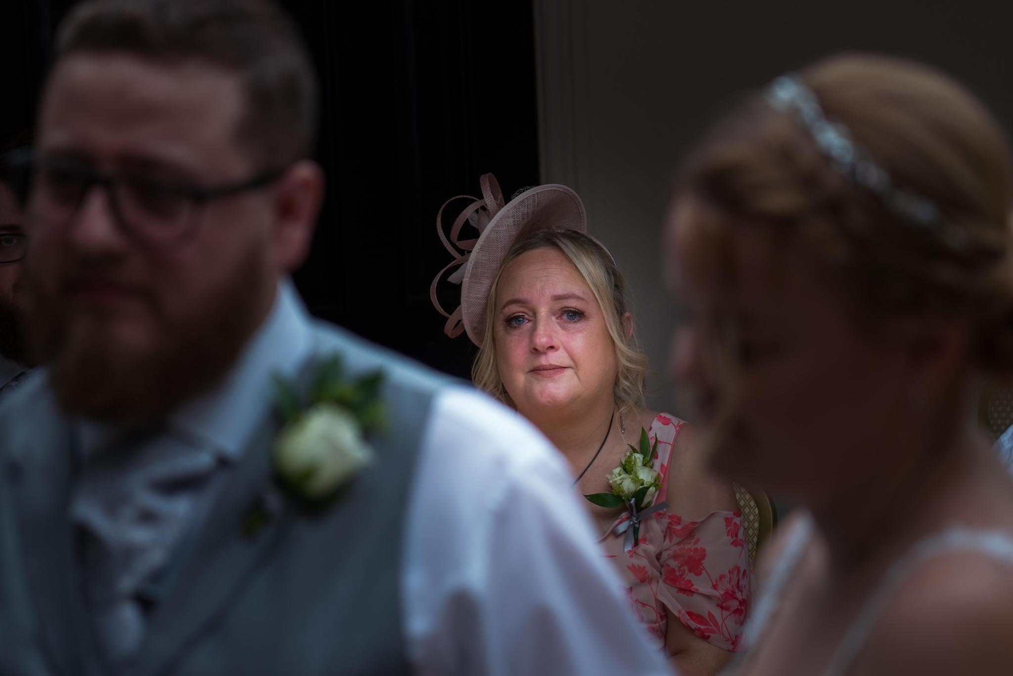 309-Ceremony-Luke-Yasmin-The-Rayleigh-Club-Wedding-Photography.jpg