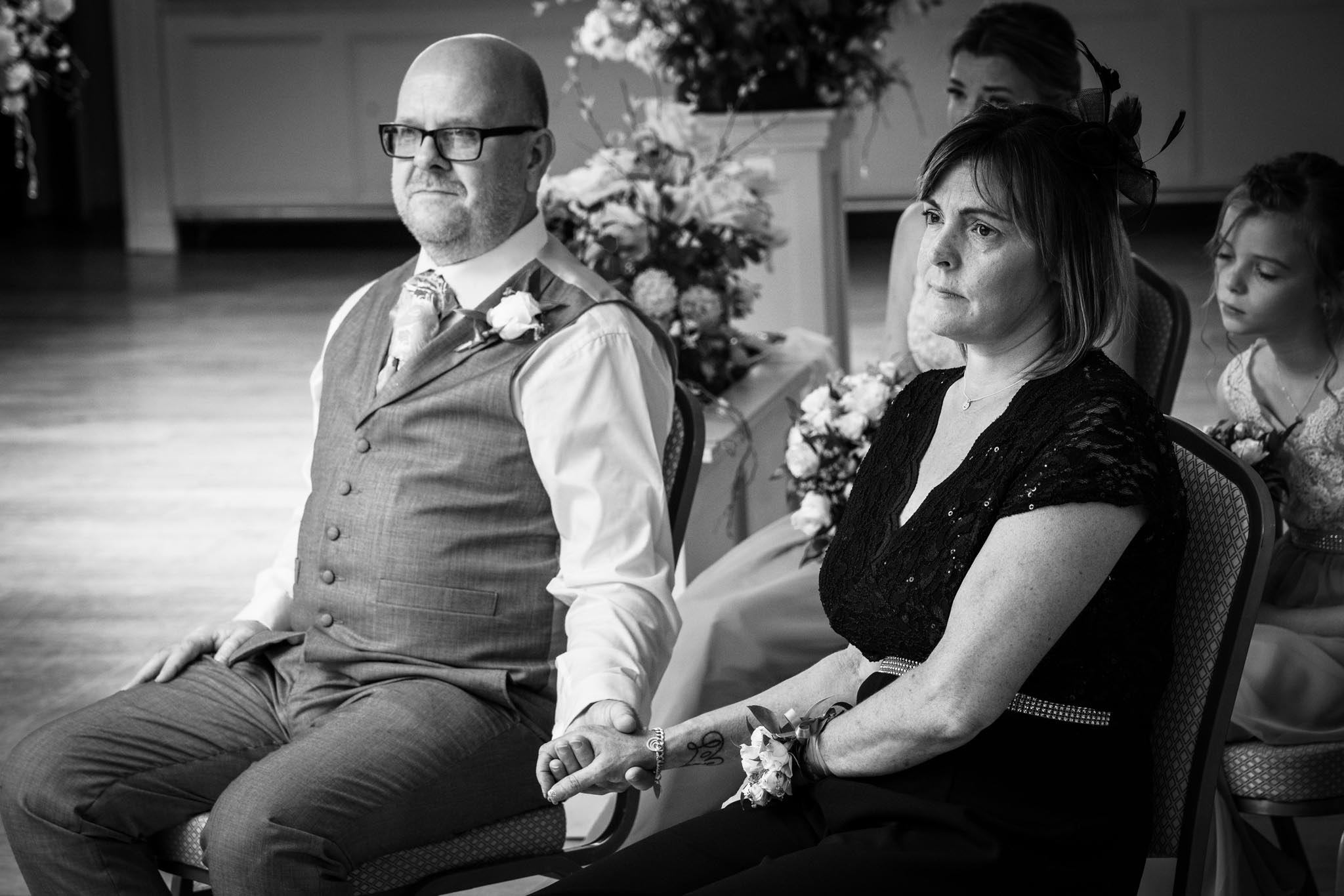 310-Ceremony-Luke-Yasmin-The-Rayleigh-Club-Wedding-Photography.jpg