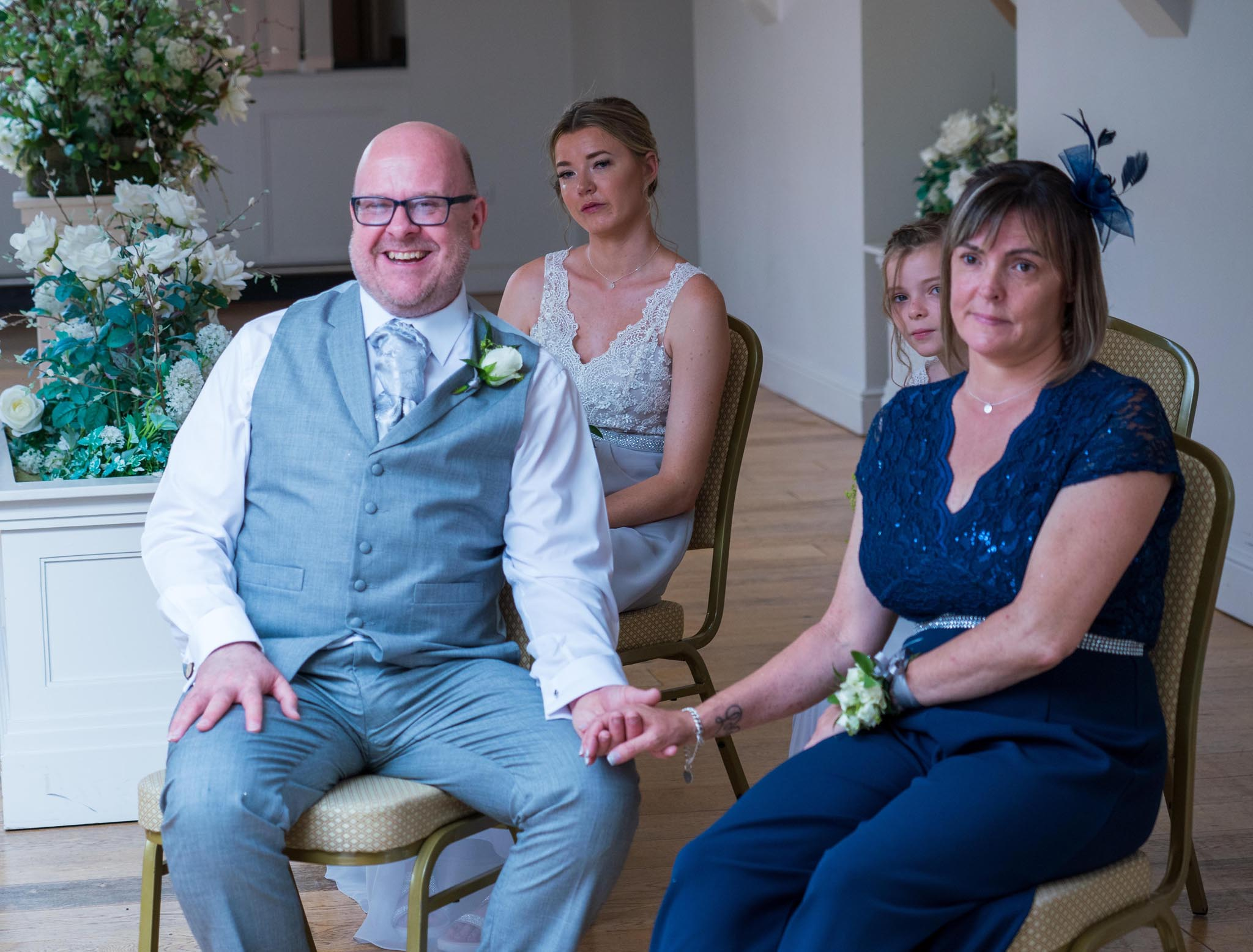 333-Ceremony-Luke-Yasmin-The-Rayleigh-Club-Wedding-Photography.jpg