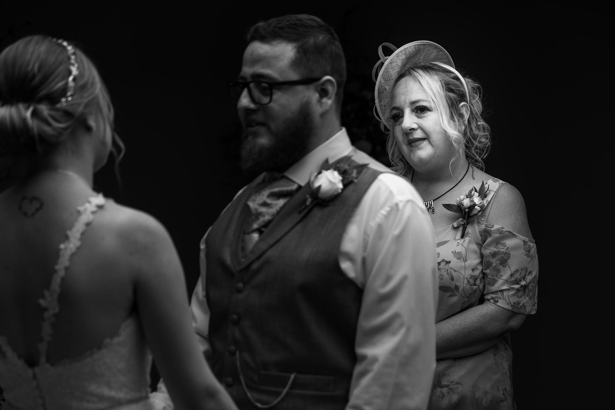 345-Ceremony-Luke-Yasmin-The-Rayleigh-Club-Wedding-Photography.jpg
