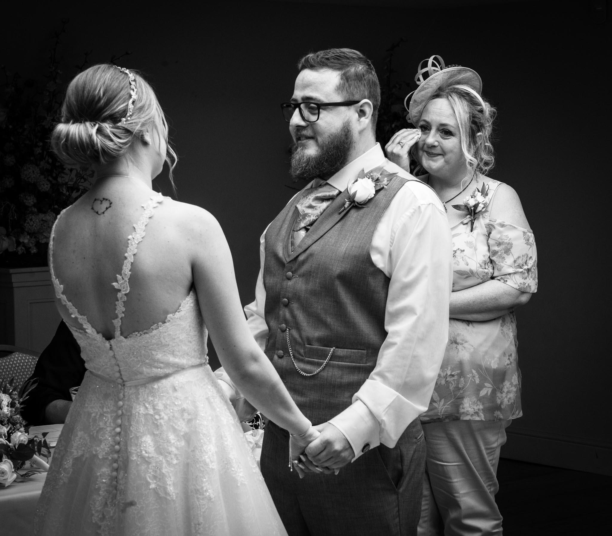 342-Ceremony-Luke-Yasmin-The-Rayleigh-Club-Wedding-Photography.jpg