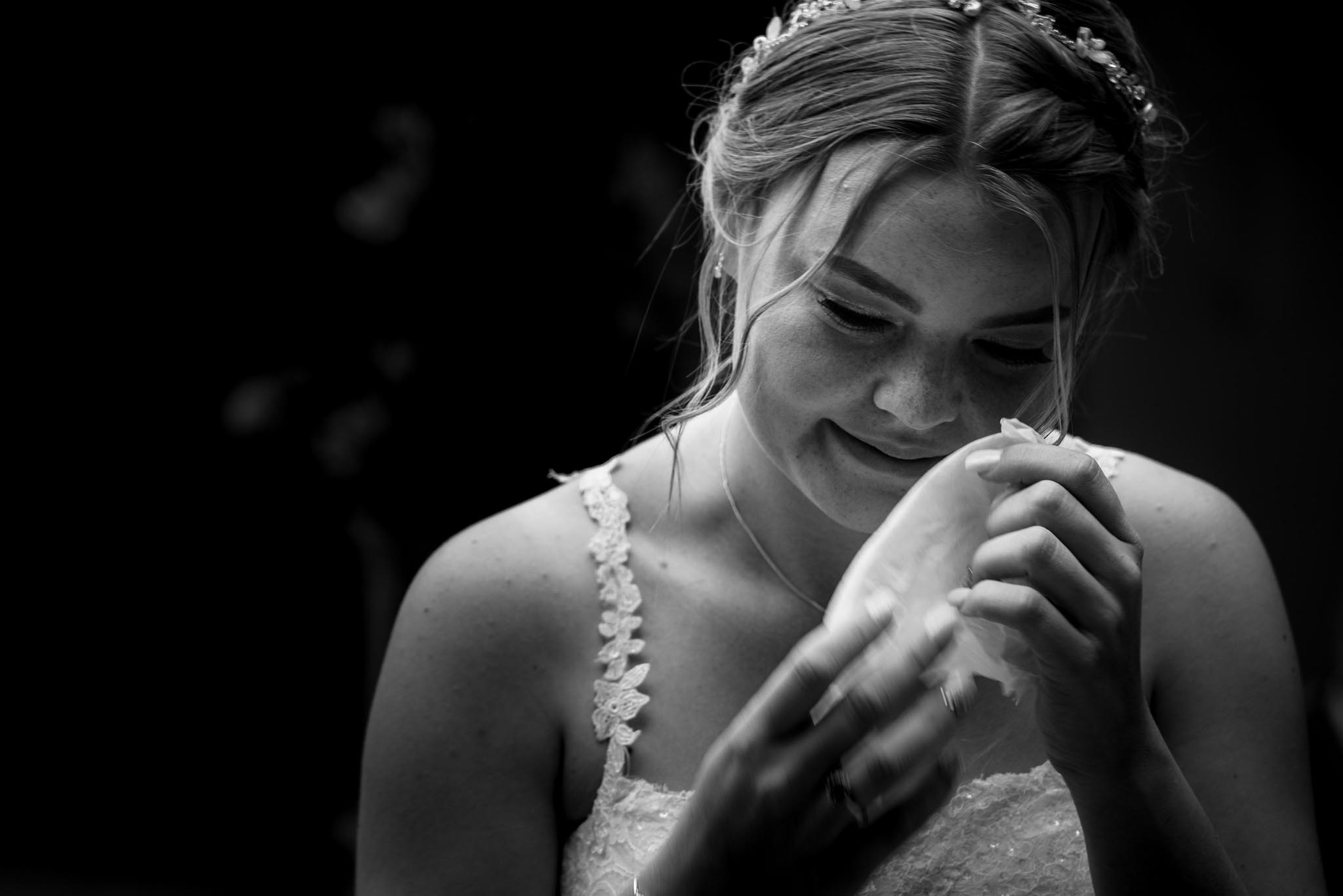 397-Ceremony-Luke-Yasmin-The-Rayleigh-Club-Wedding-Photography.jpg