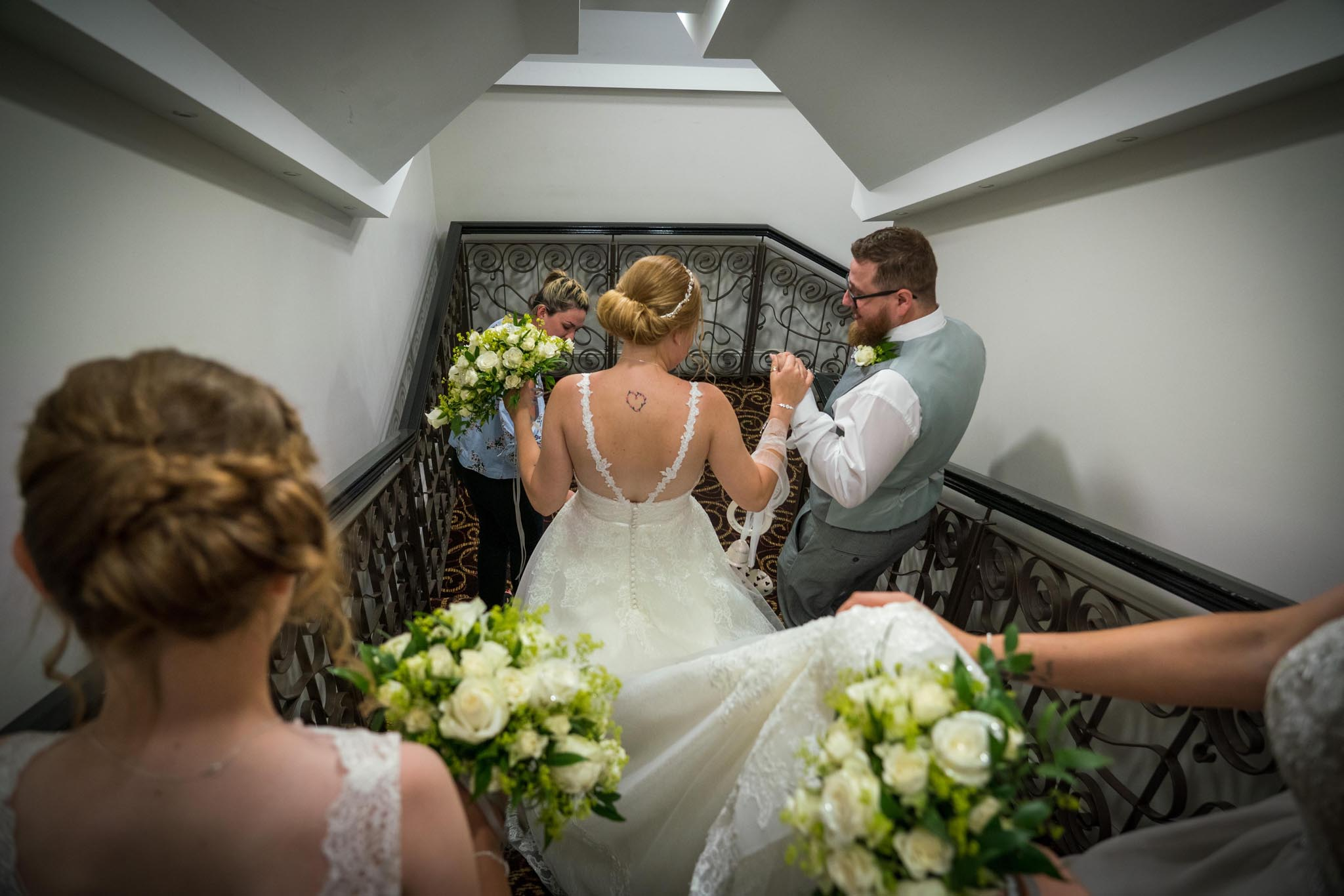 503-Ceremony-Luke-Yasmin-The-Rayleigh-Club-Wedding-Photography.jpg